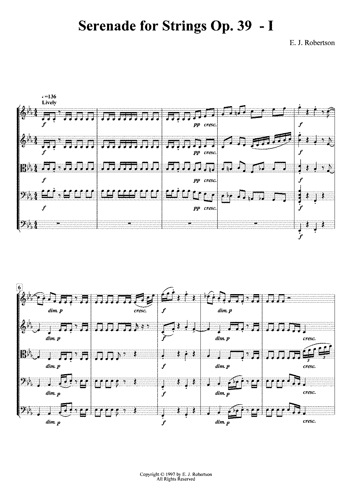 PMLP257945-Serenade for Strings Op 39.pdf