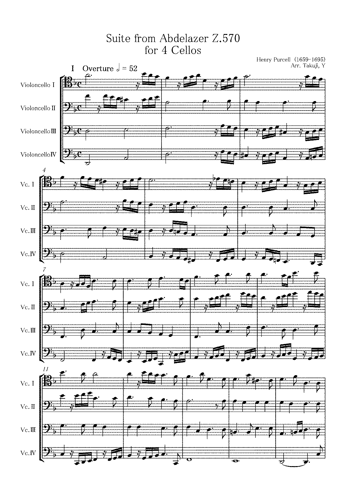 PMLP128466-Purcell - score and parts.pdf