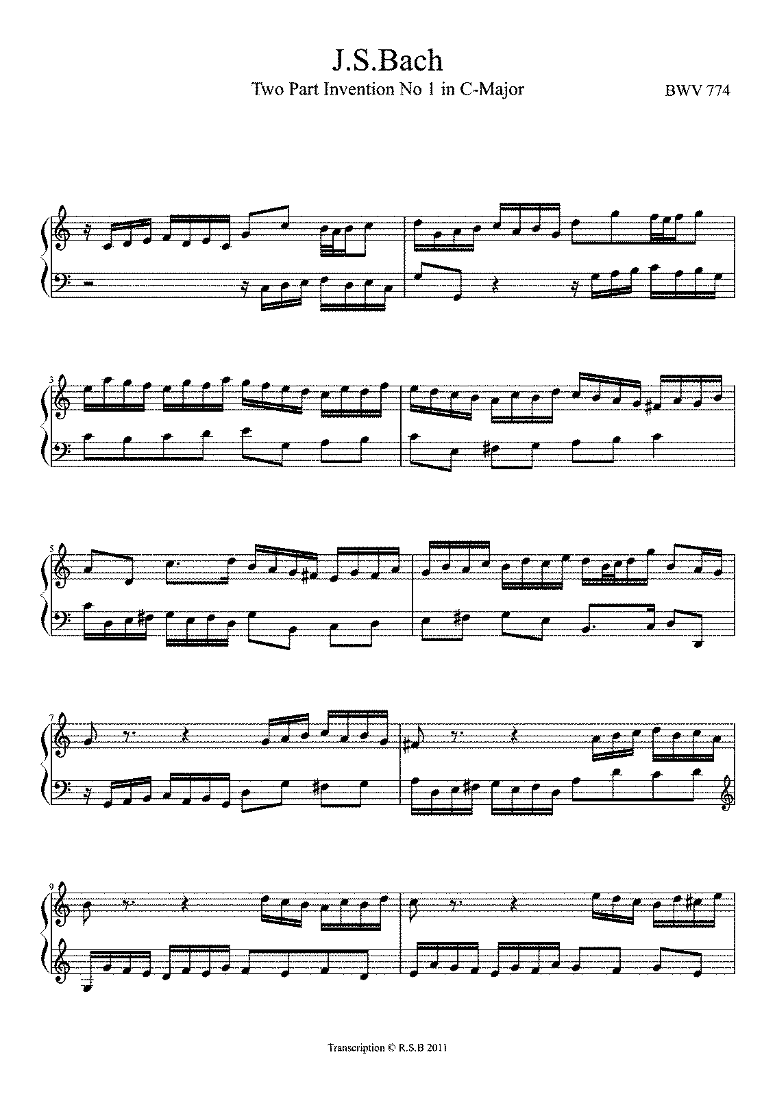 PMLP03267-Bach invention No 1 (RSB 2011).pdf