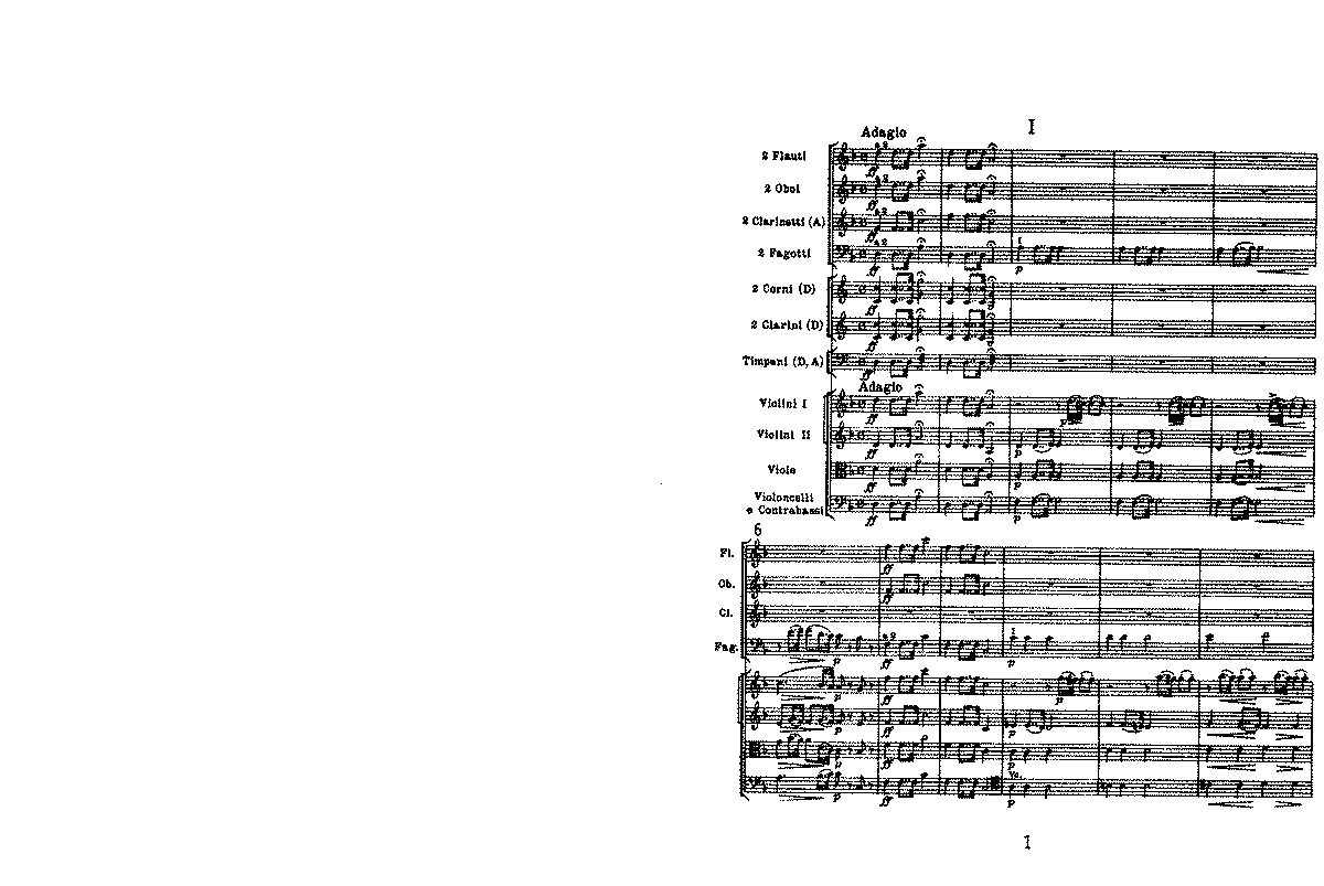Haydn - Symphony No.104 (Full Score - 2 pages per image).pdf