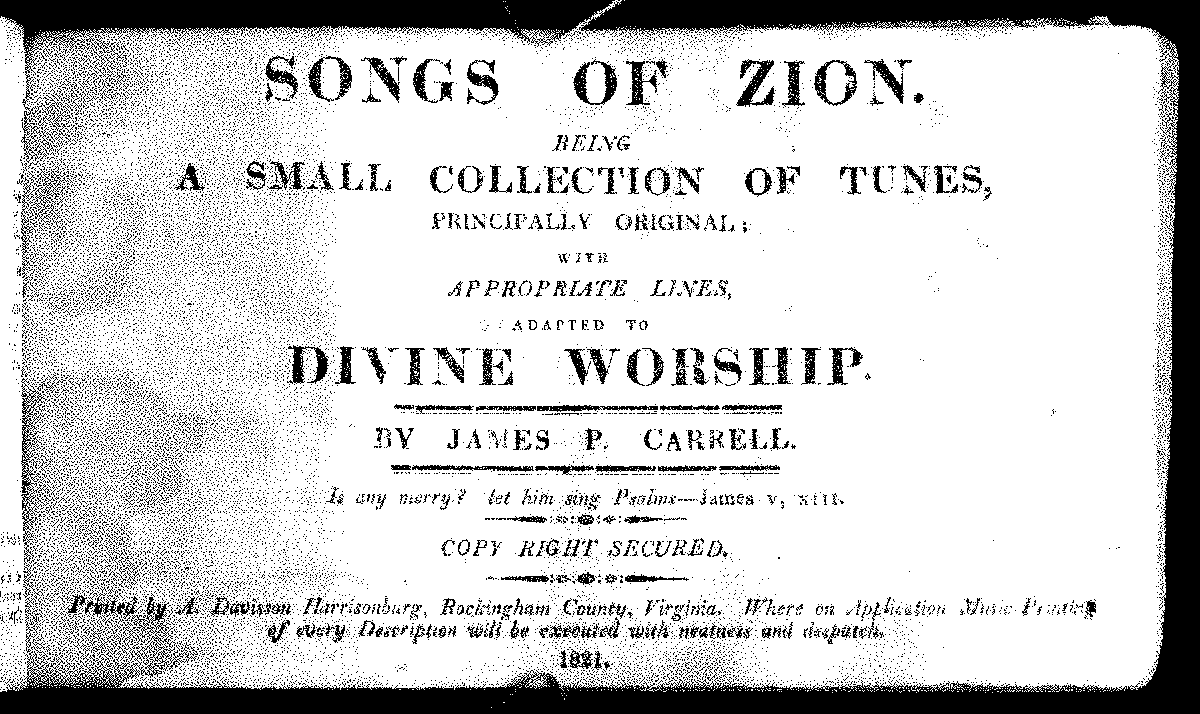 PMLP480664-Carrell - Songs of Zion UV.pdf