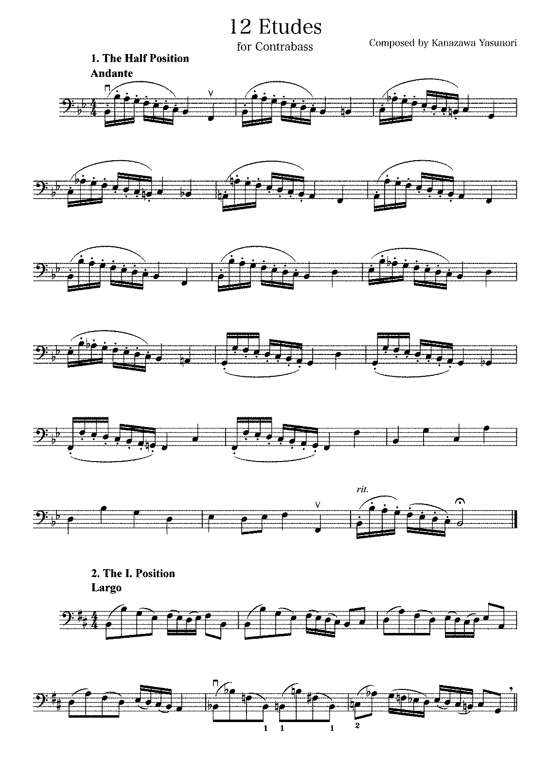 PMLP317359-12 Etude for Contrabass.pdf
