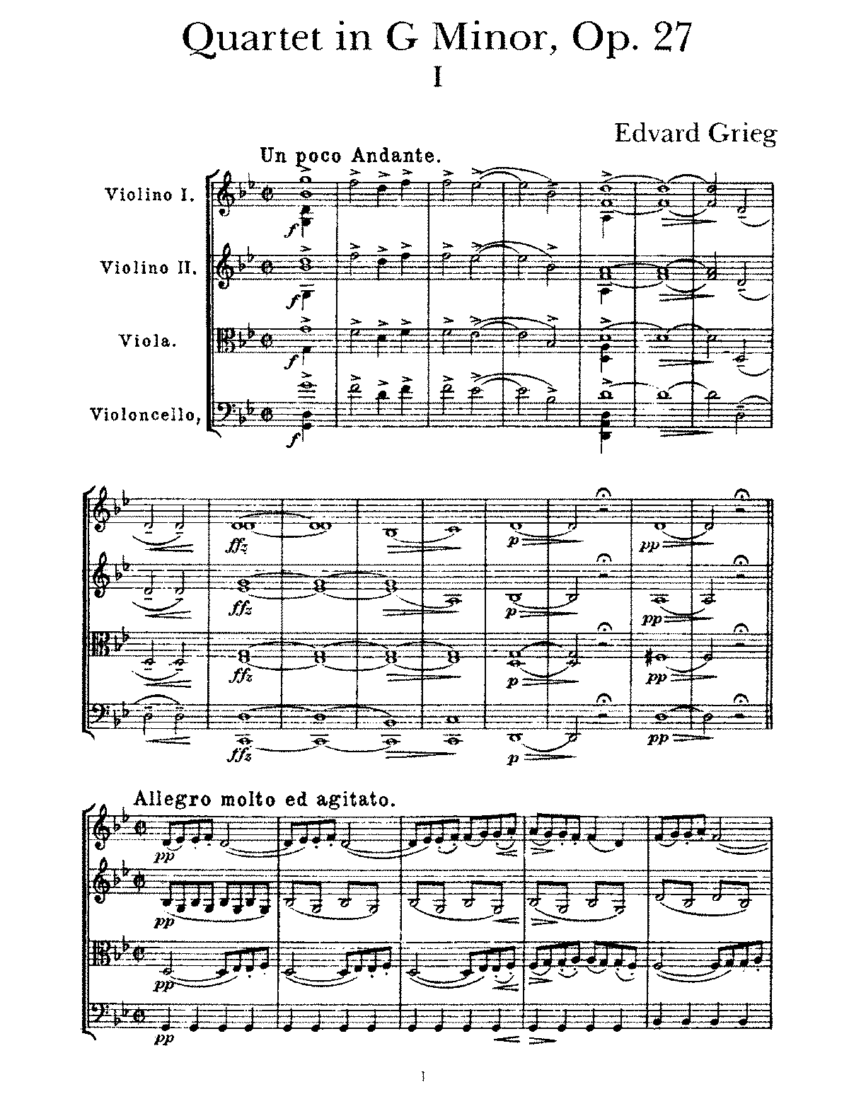 PMLP60509-Grieg String Quartet in g minor Op.27.pdf