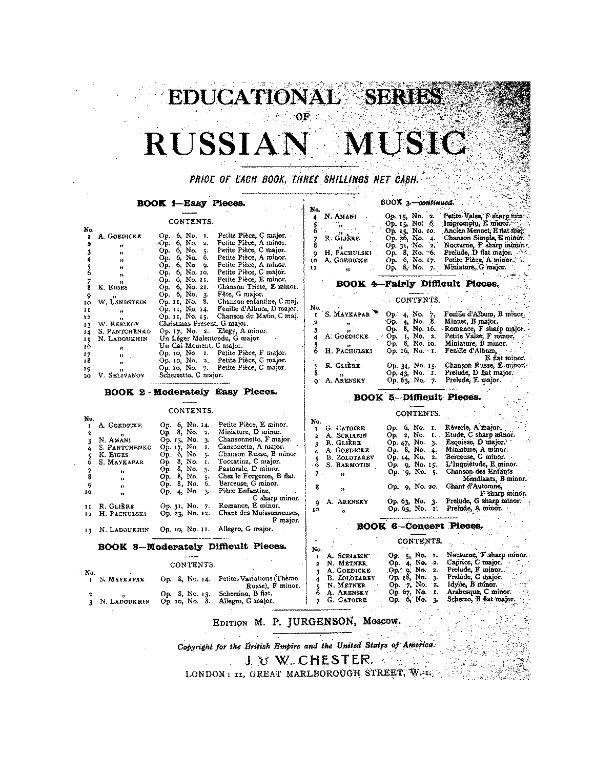 PMLP193469-Educational Series of Russian Music contents.pdf