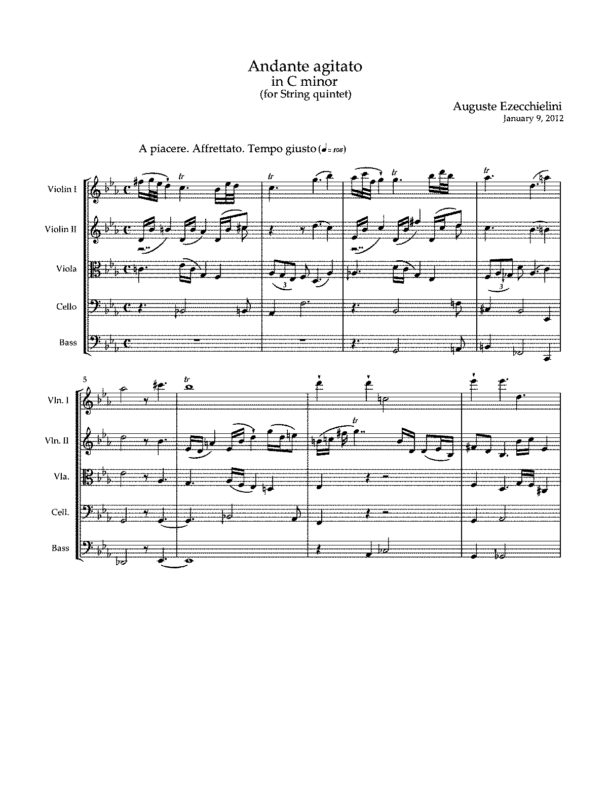 PMLP301111-Andante agitato in C minor (for String quintet) by Auguste Ezecchielini.pdf
