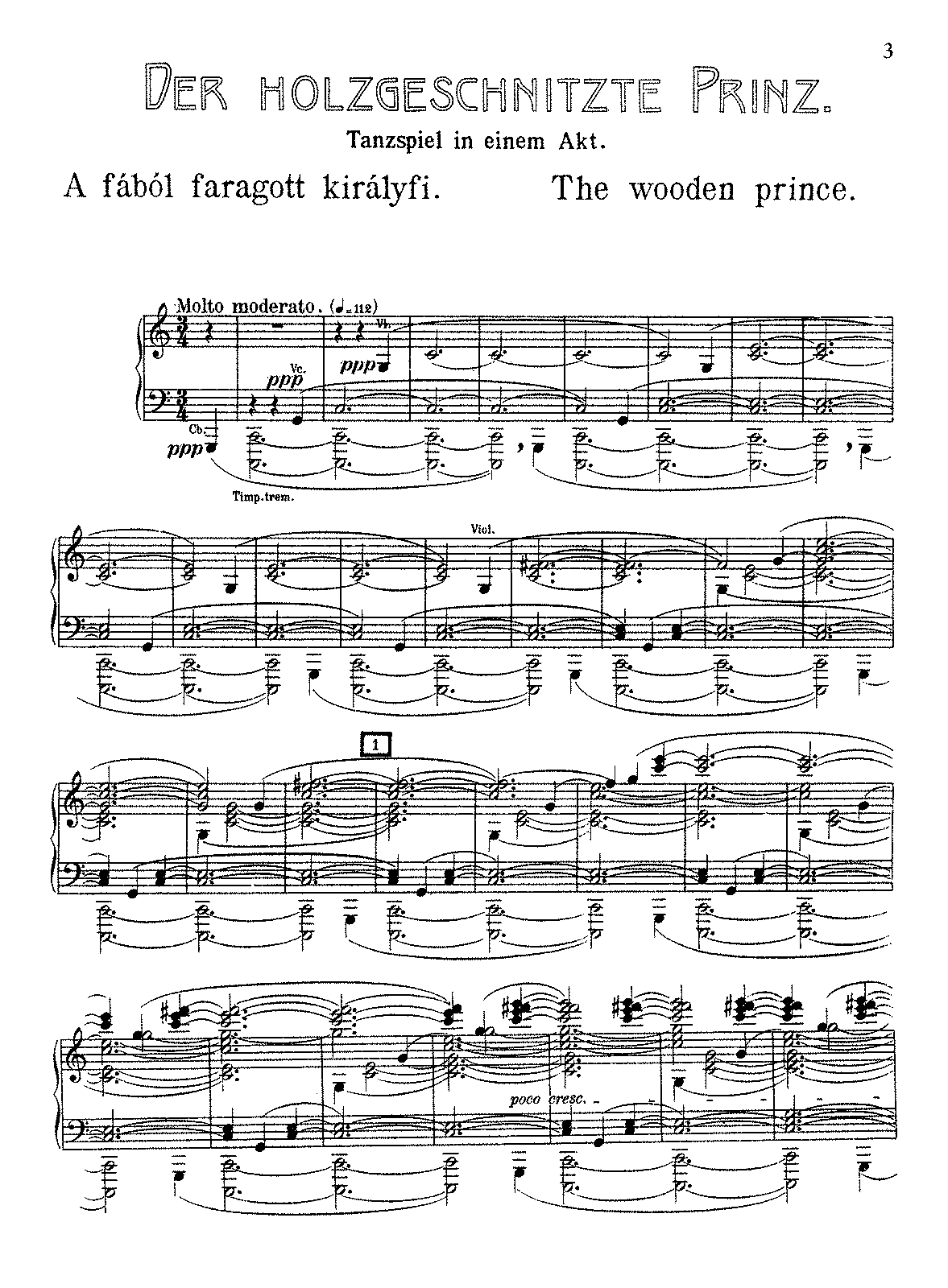 PMLP236629-Bartok - The Wooden Prince (piano).pdf