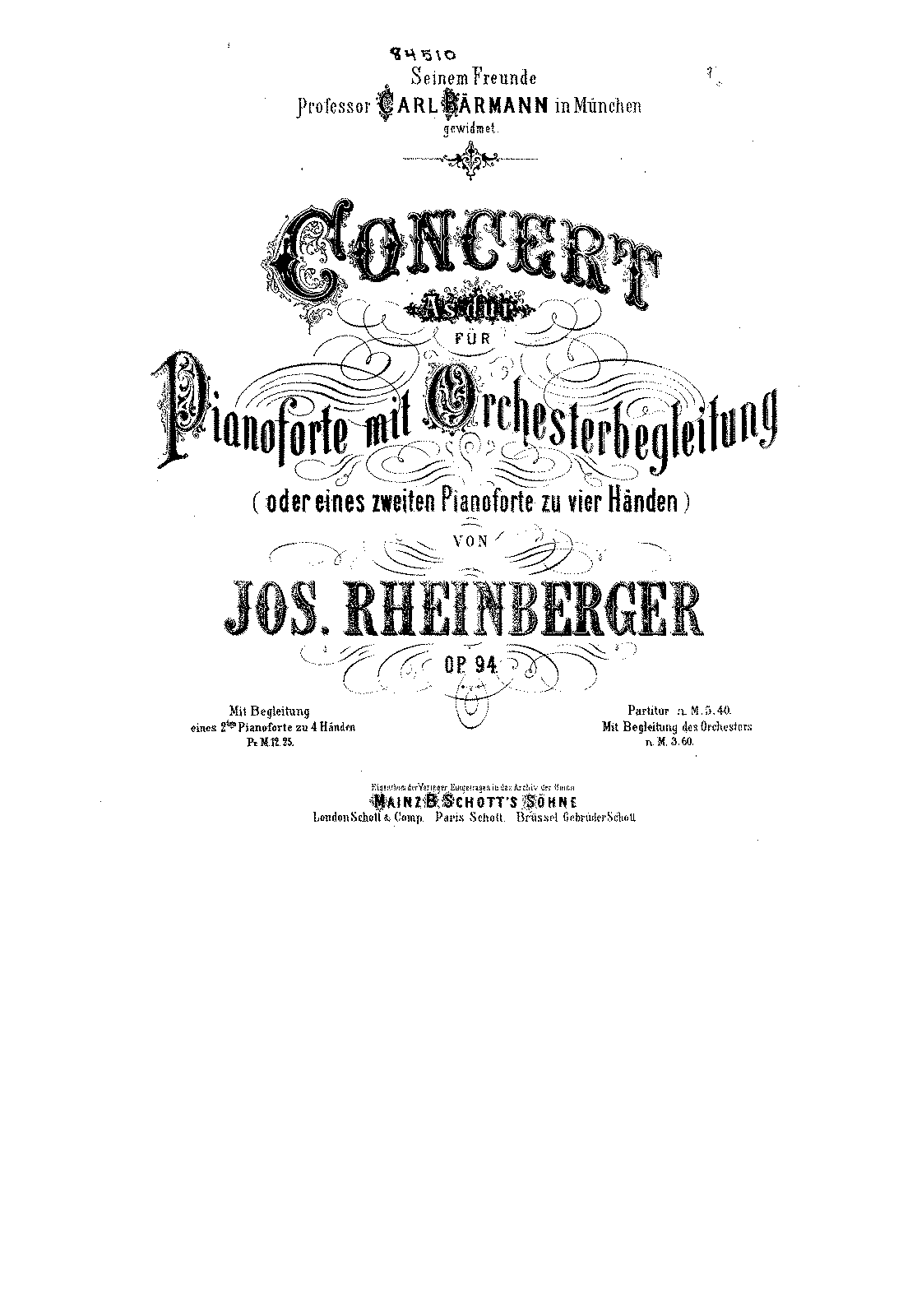 PMLP212393-Rheinberger - 094 - Piano Concerto (4H orch.part).pdf