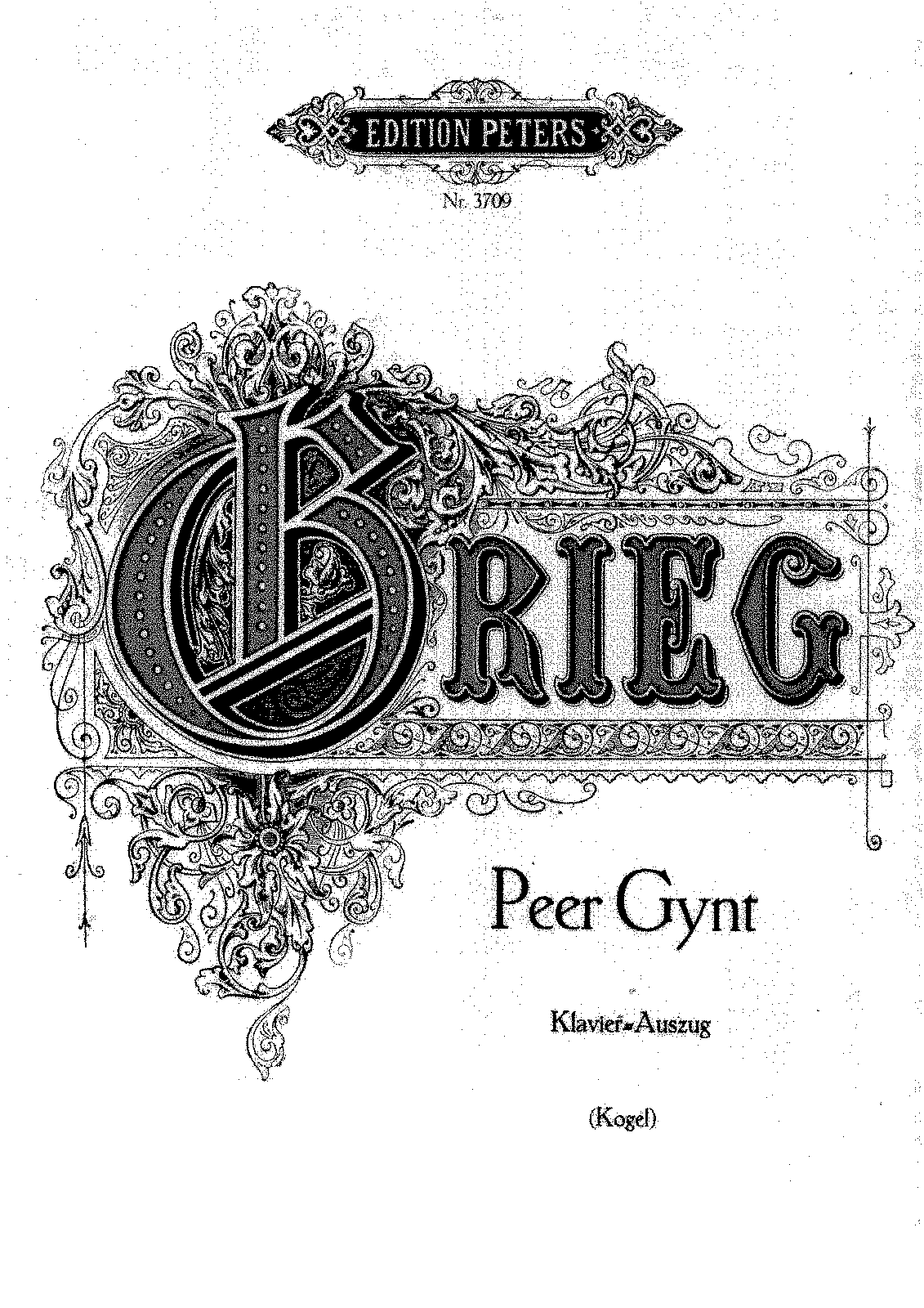 PMLP54588-Grieg op.23 Peer Gynt Peters vs.pdf