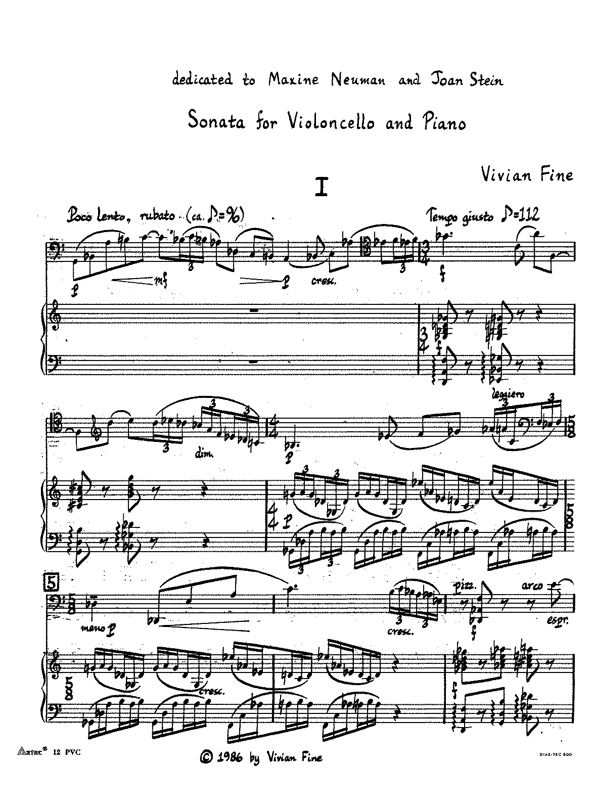 PMLP306281-Cello Sonata score.pdf