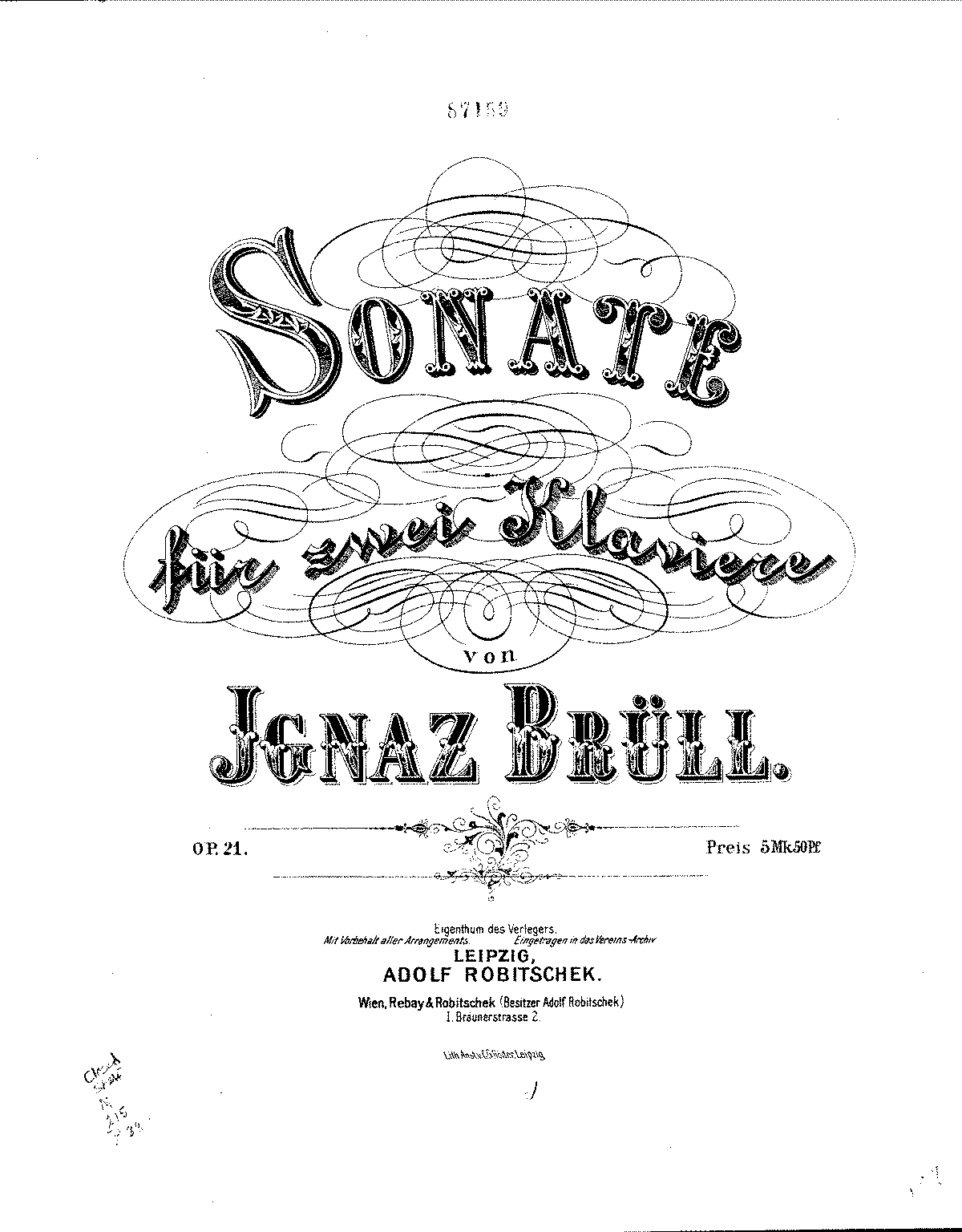 Brüll Sonata for two Pianos op.21.pdf