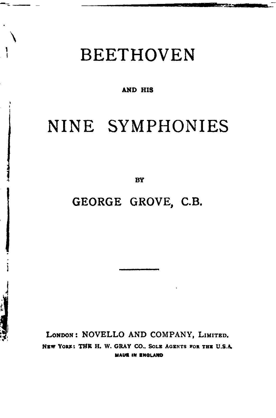 PMLP192824-Beethoven and his nine symphonies.pdf