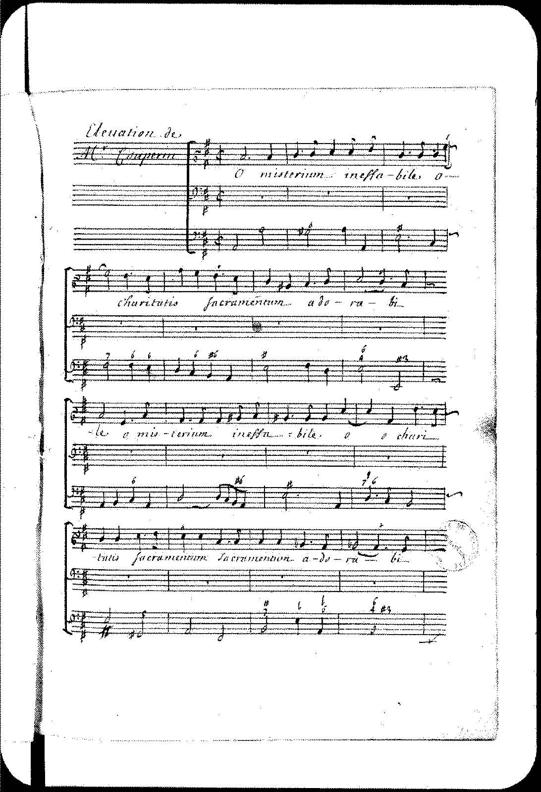 PMLP130561-Couperin Elevations 1. O misterium.pdf