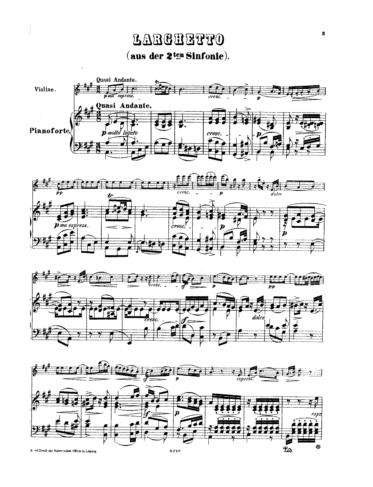 PMLP02580-Beeth Larg s2 no 1 of 001 Kll St vol. 3 Beethoven cmplt.pdf