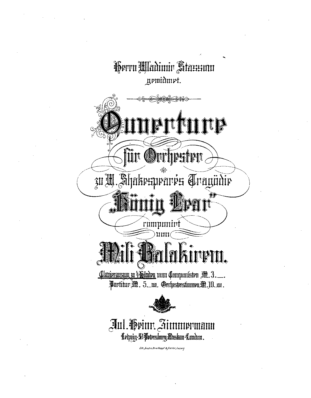 Balakirev - King Lear Overture (two piano reduction).pdf