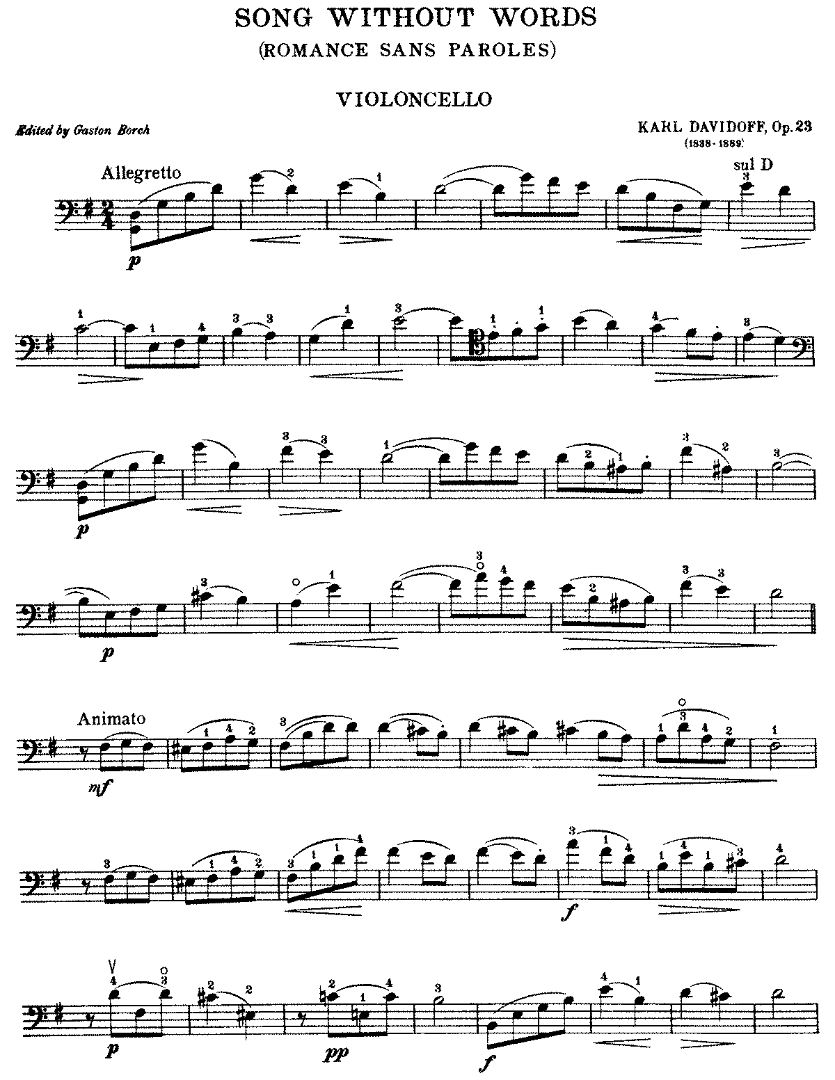 PMLP46468-Davidoff - Song-without-words cello.pdf