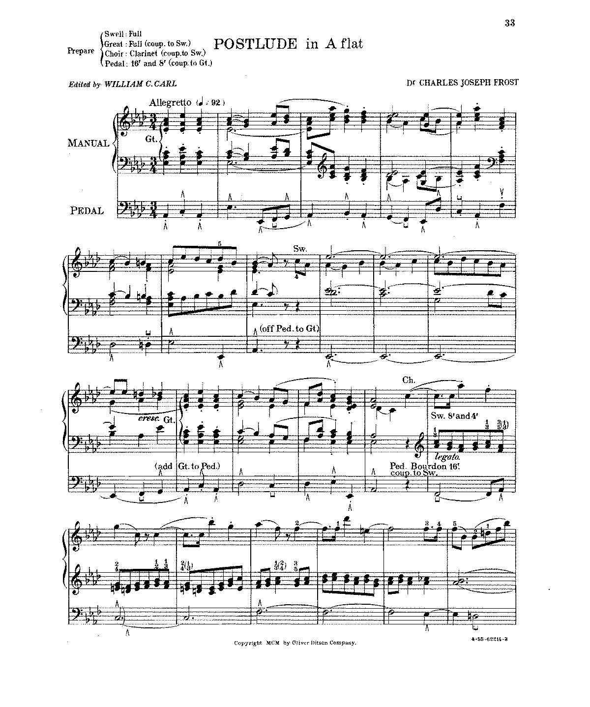 PMLP77190-Frost - Postlude in A-flat major.pdf