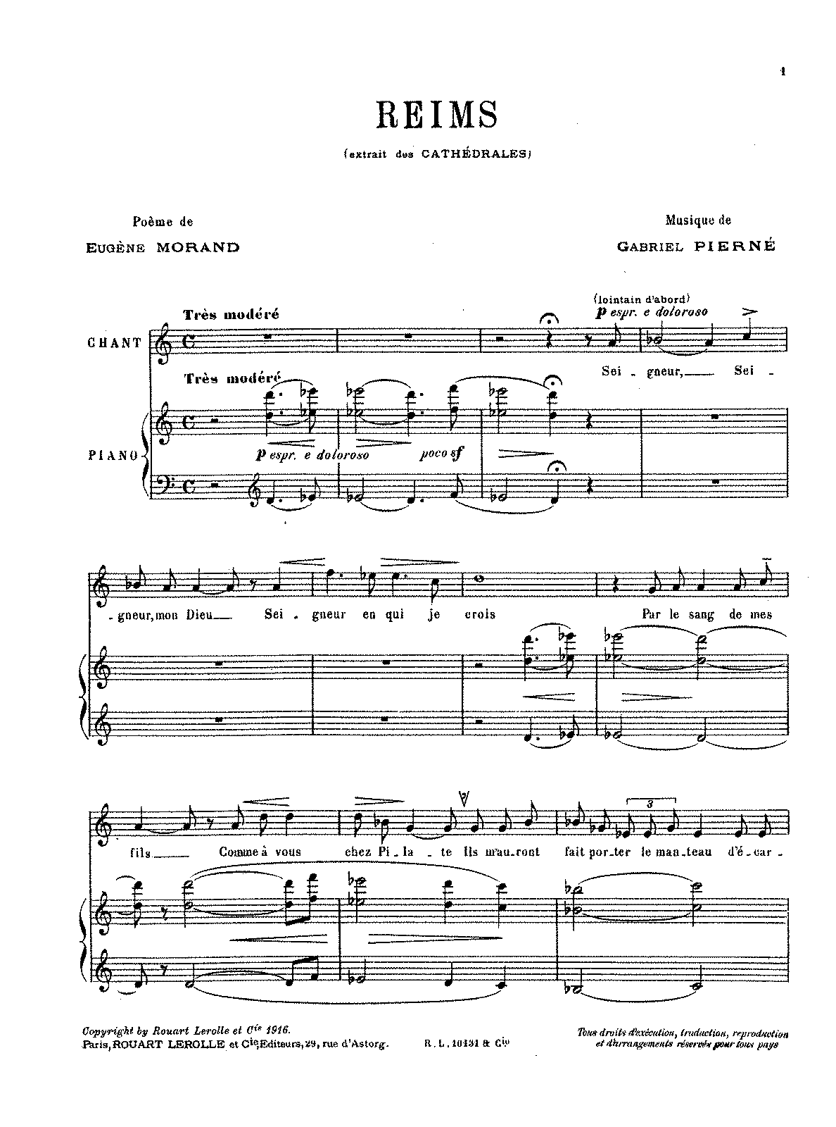 PMLP72575-Pierné - Cathédrales (Reims - voice and piano).pdf