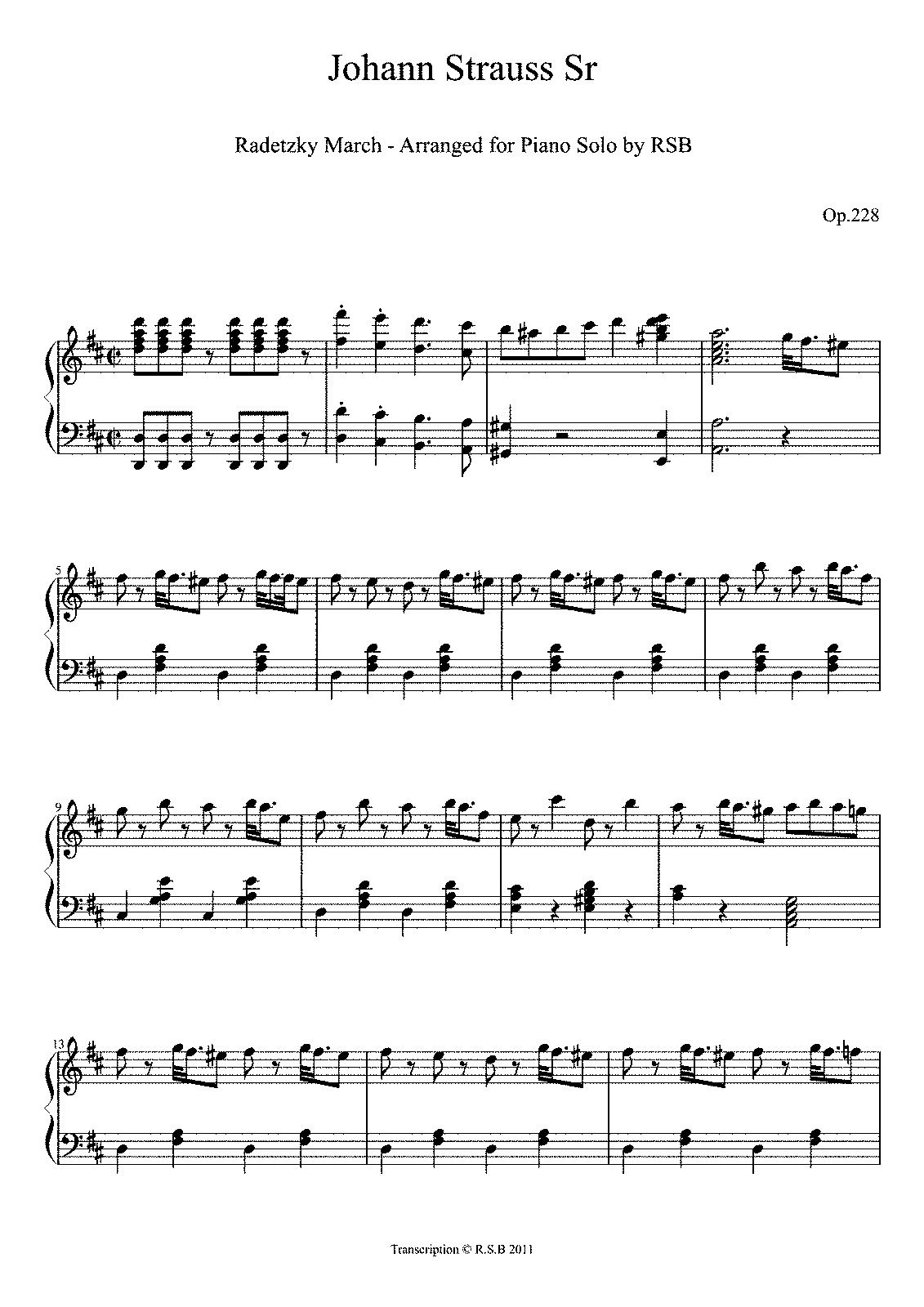 PMLP68787-Strauss-Radetzky March-piano-solo-by-RSB.pdf