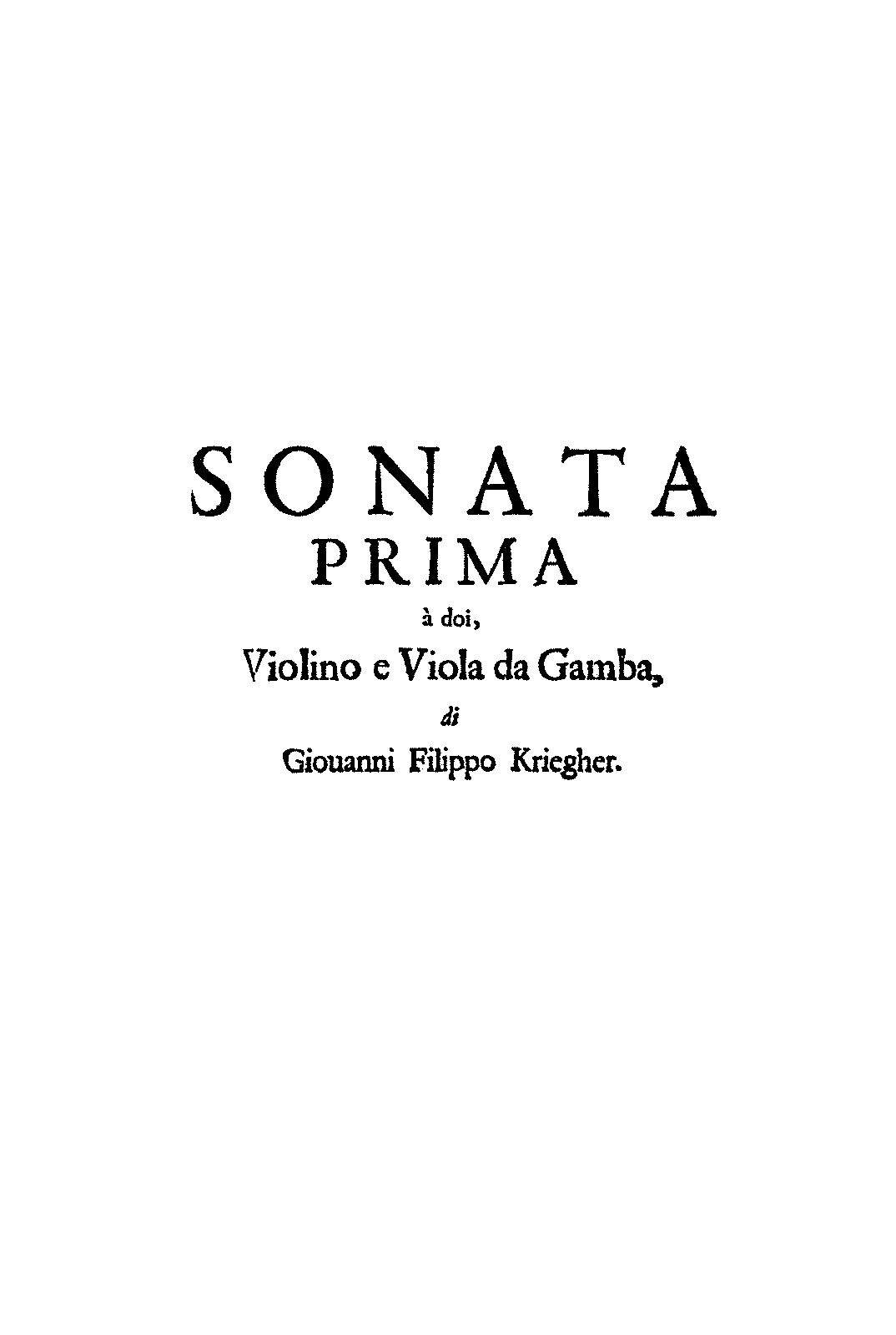 PMLP123899-Krieger - Sonata No1 in CM for Violin and Viola da Gamba and Cembalo (1693).pdf