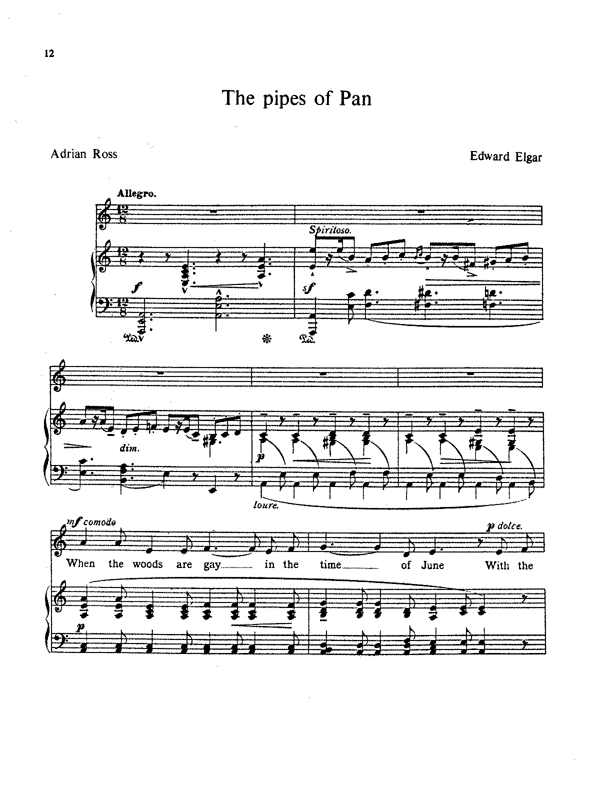PMLP118007-Elgar - The pipes of Pan (voice and piano).pdf