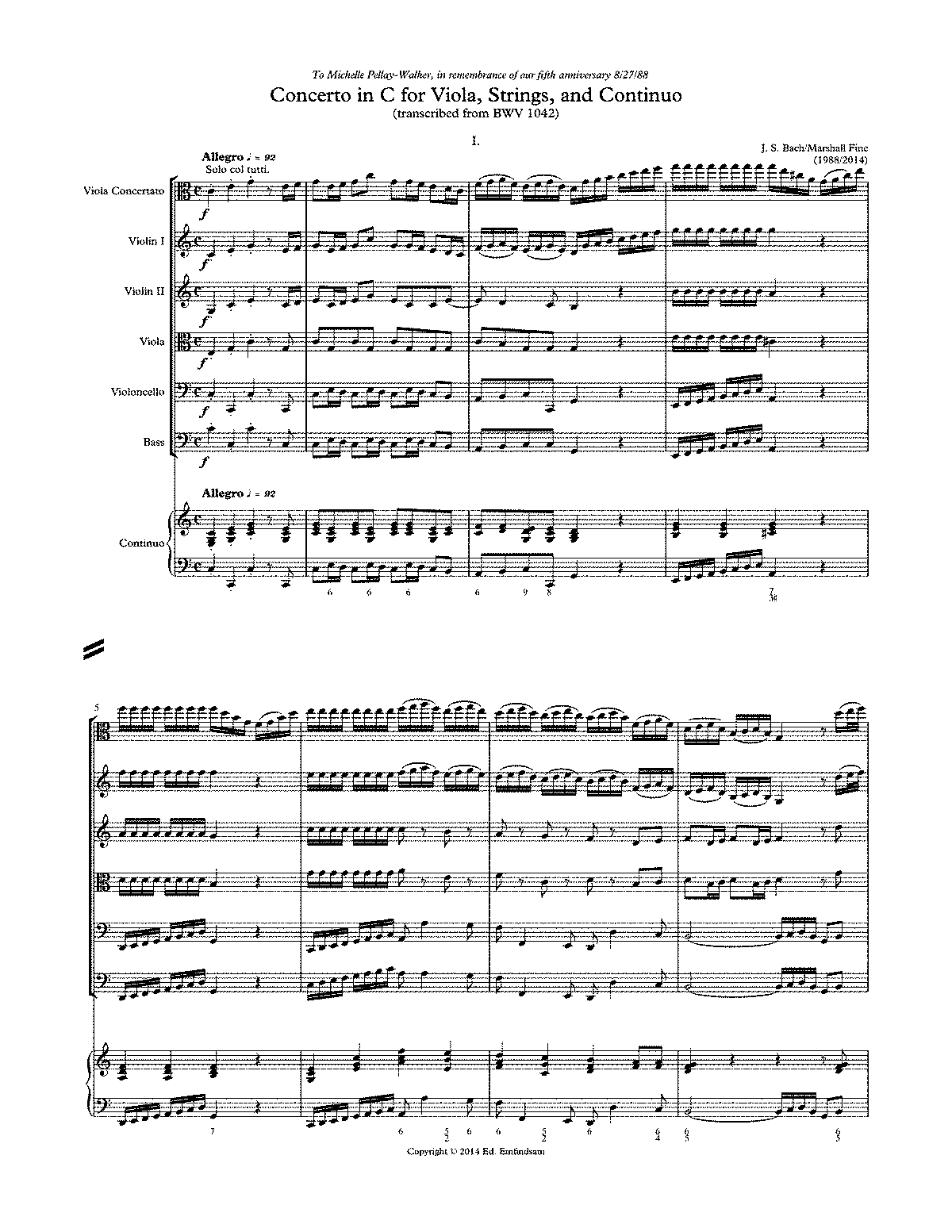 PMLP91905-Bach 1042 Va Transcription - score and parts.pdf