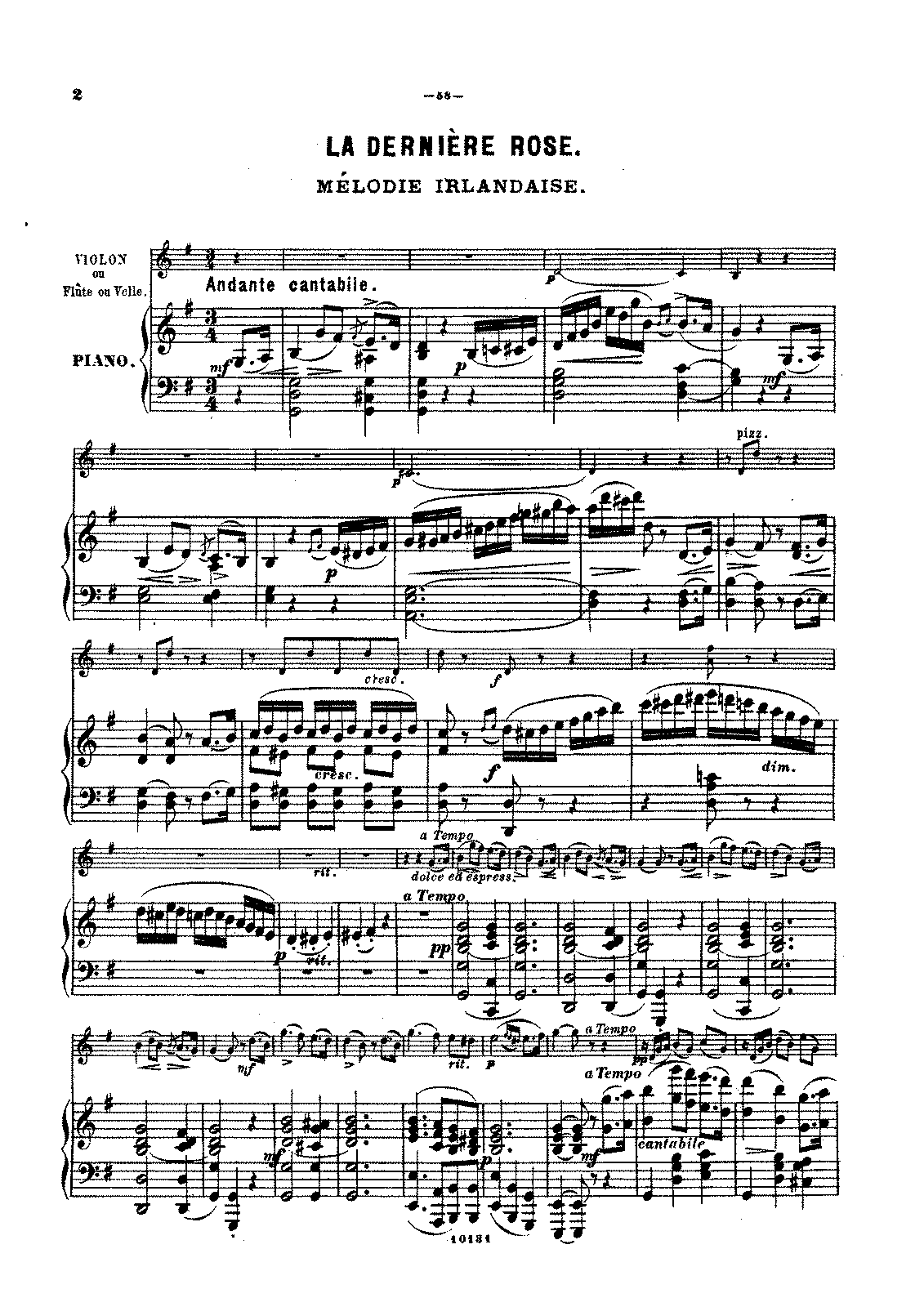 PMLP133202-The Last Rose for Cello and Piano score.pdf