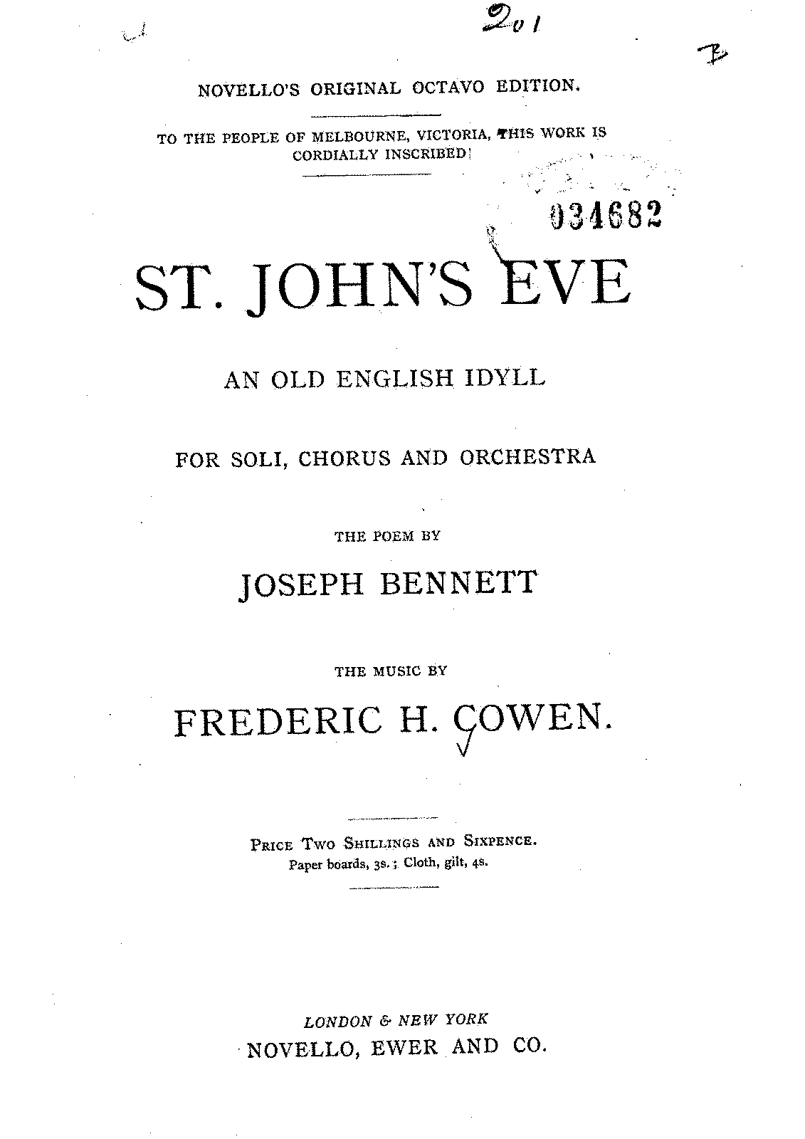 PMLP319091-Cowen - St. John's Eve, Title and prelims.pdf