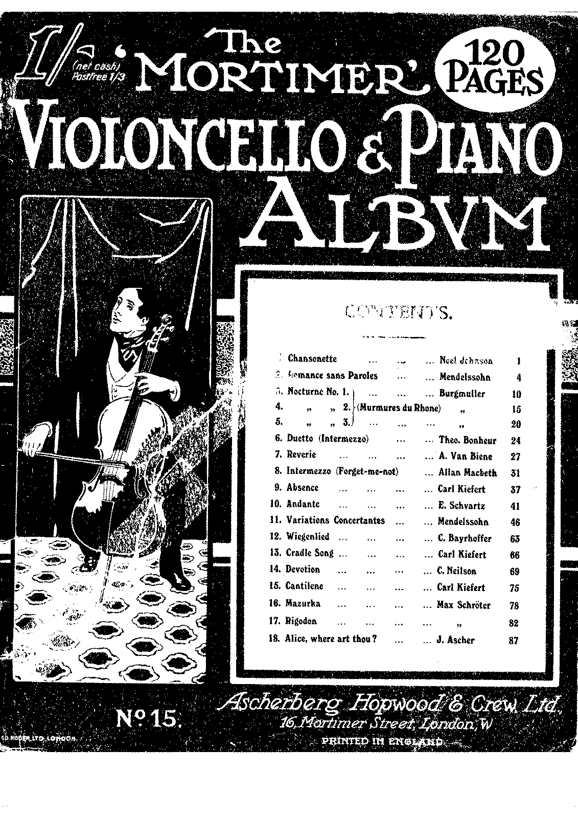 PMLP385798-Schroter Rigodon Cello Piano.pdf