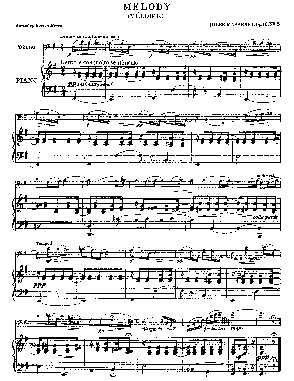 PMLP10933-Massenet - Melody Op10 No5 Cello Piano a.pdf