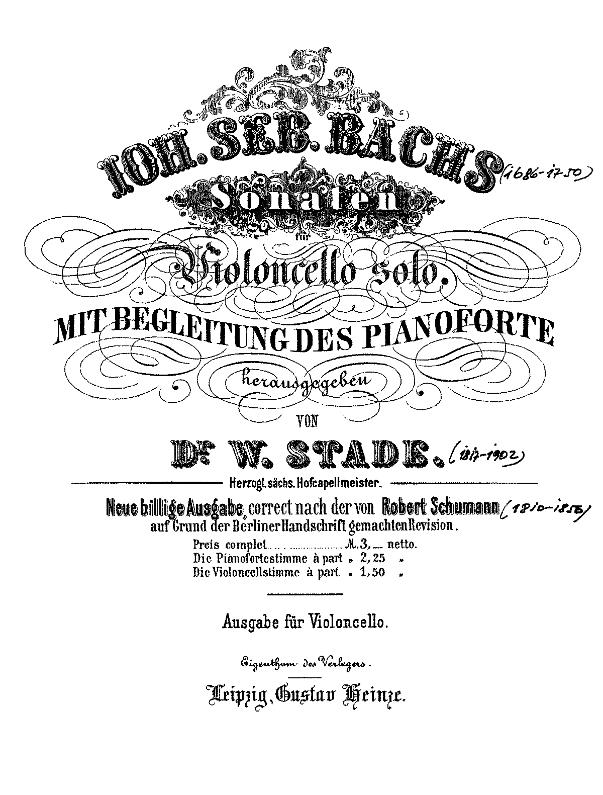 PMLP164353-Bach - Suite Vc-Pno 4 Suite No5 (Schumann-Stade 1871) for cello and piano.pdf