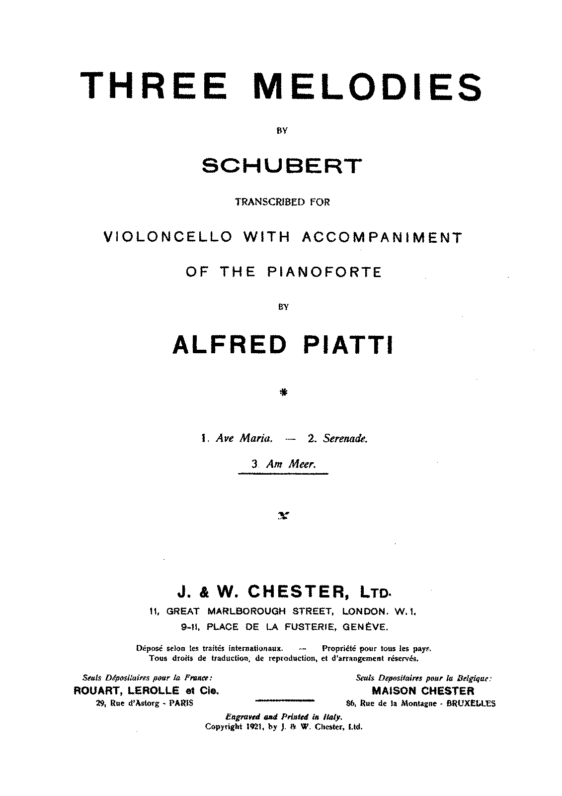 PMLP02204-Schubert Am Meer D957-12 Cello Piano.pdf