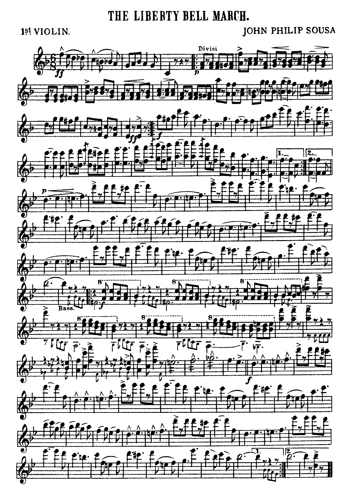 PMLP06253-Sousa Liberty bell strings.pdf