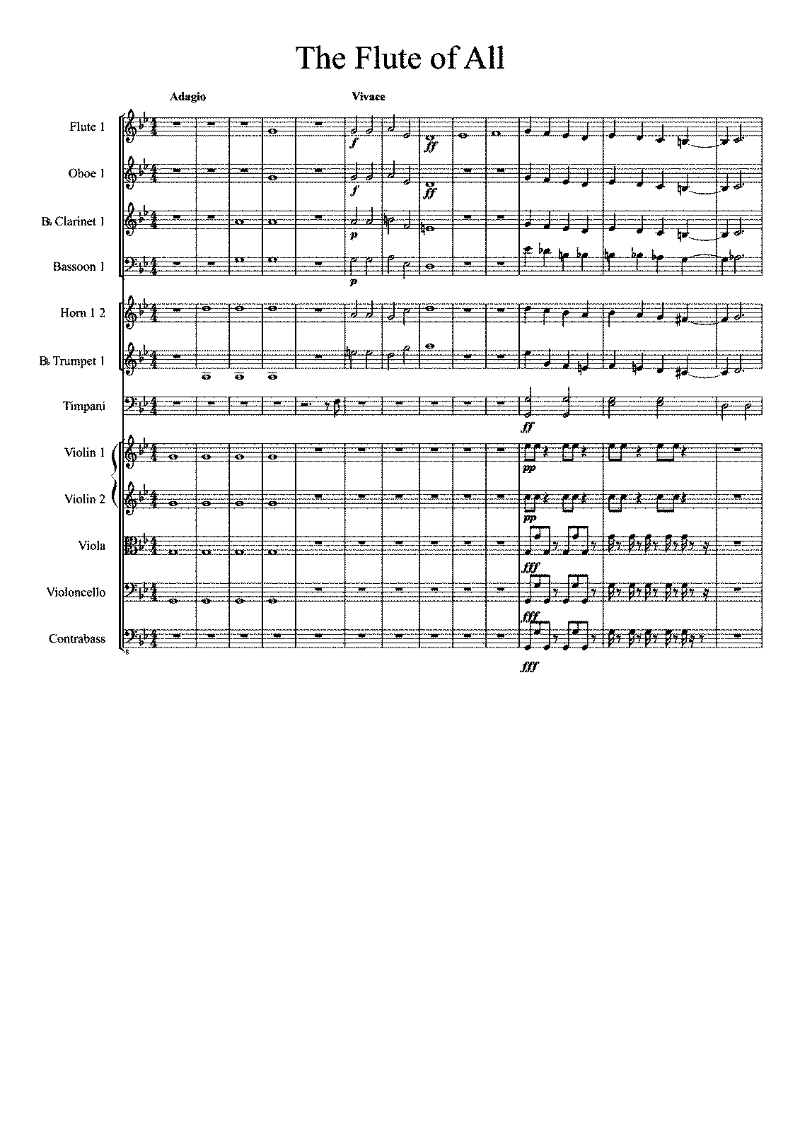 PMLP187679-The Flute of all.pdf