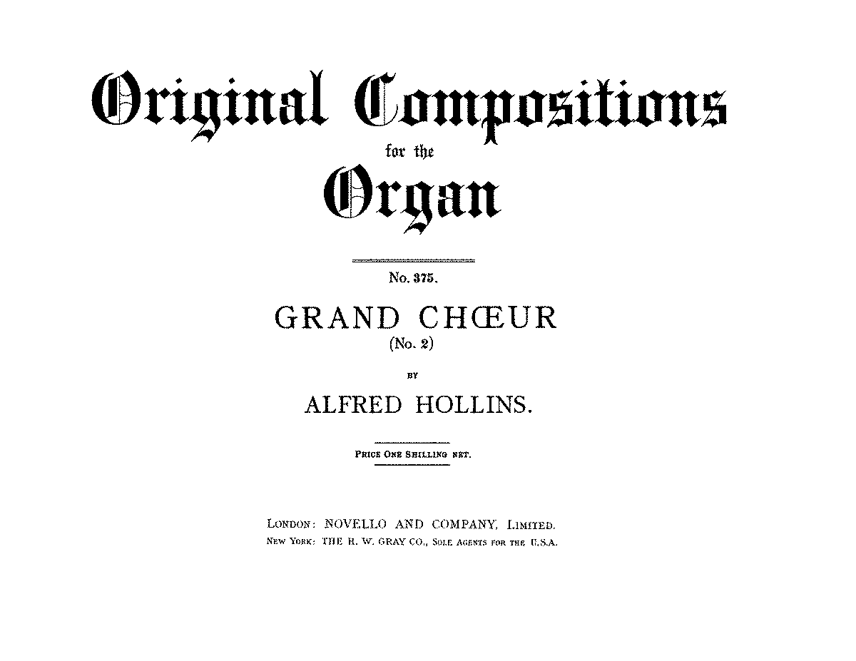 PMLP488252-Hollins Grand Choeur (No.2).pdf