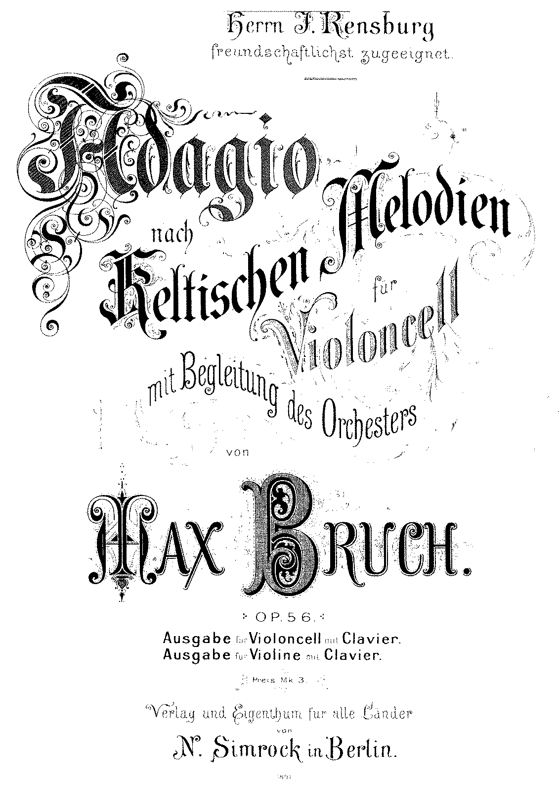 PMLP06159-Bruch Adagio on Celtic Melodies Op56 Cello Piano.pdf