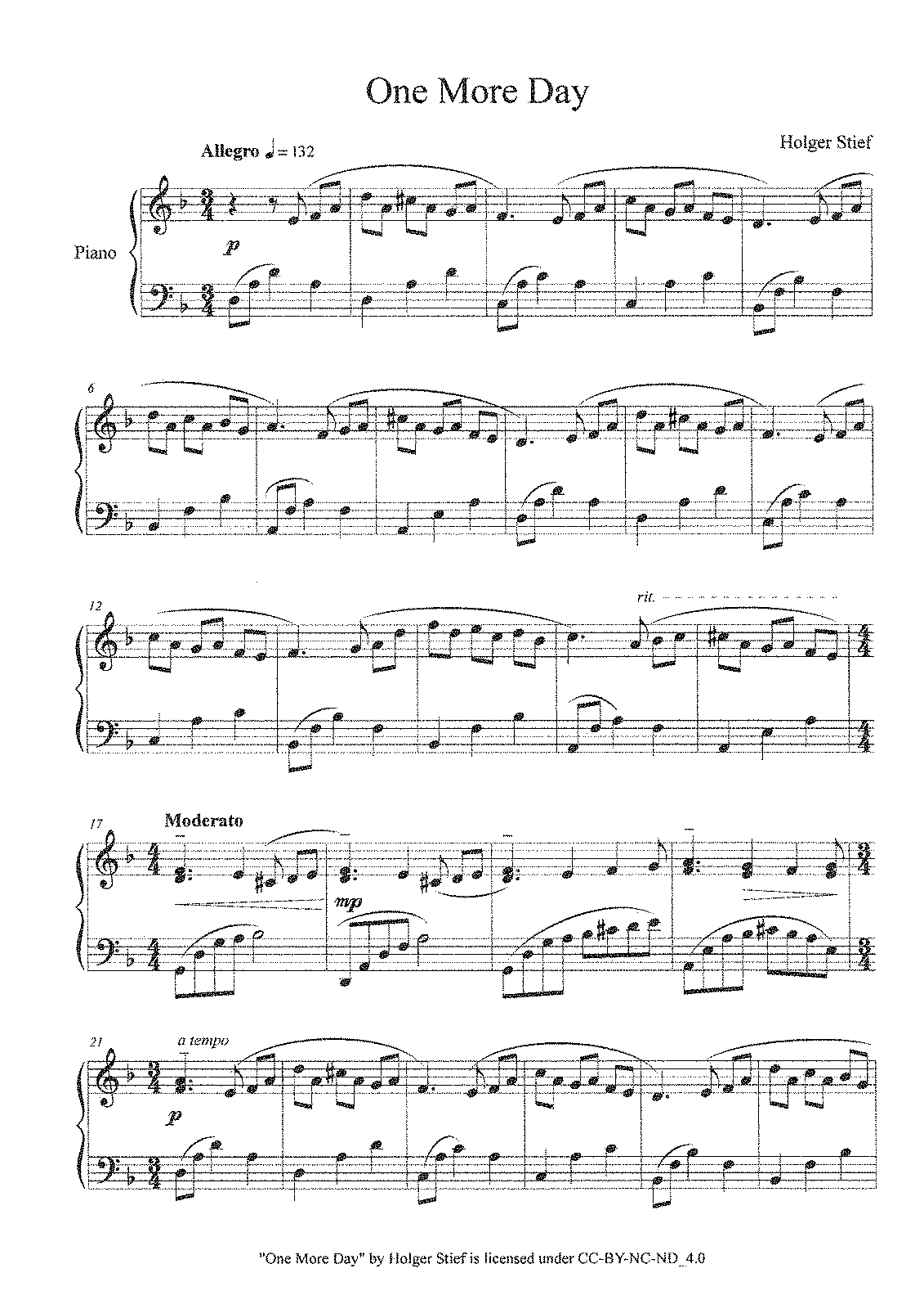 PMLP513659-Holger Stief - One More Day (Full Score).pdf