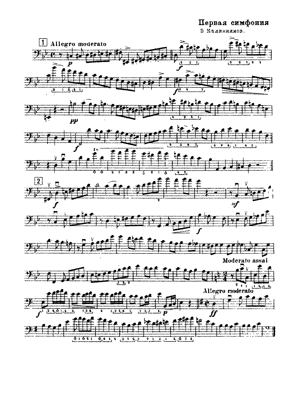 PMLP55474-Kalinnikov bass part 1.pdf