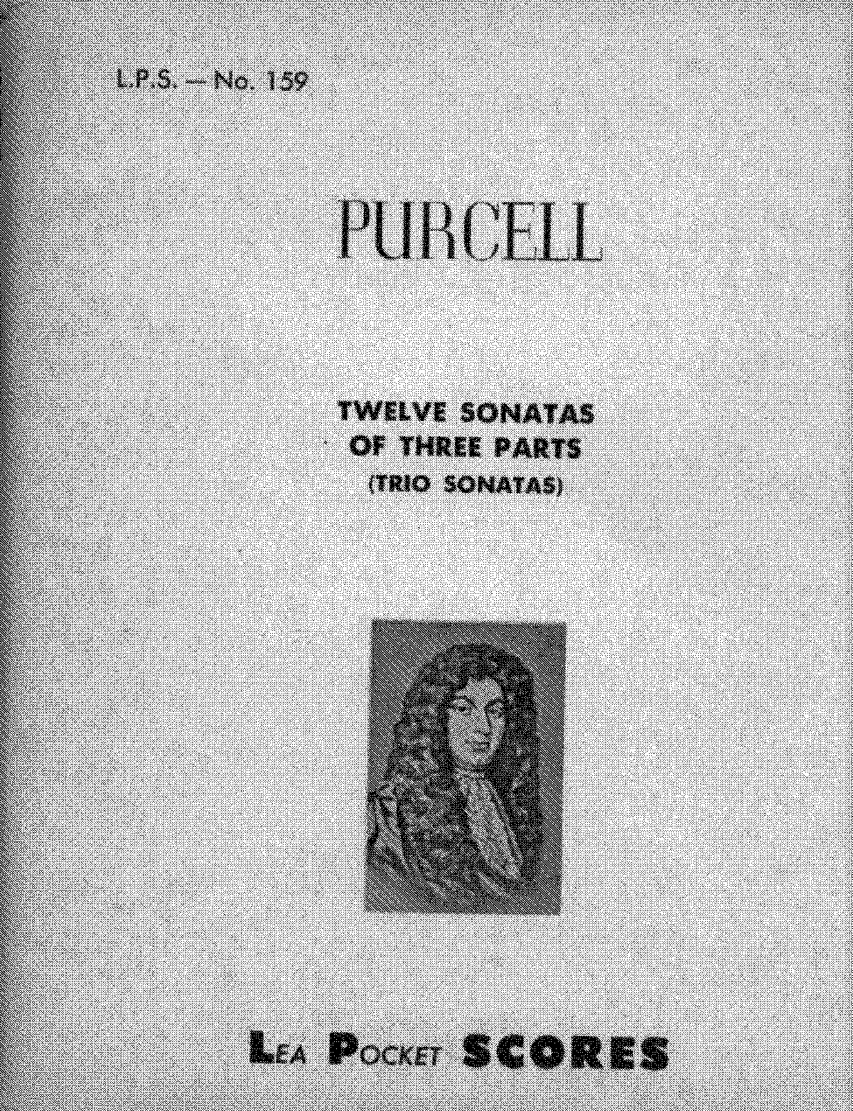 PMLP85673-13087129-Twelve-Sonatas-of-three-parts-Henry-Purcell.pdf