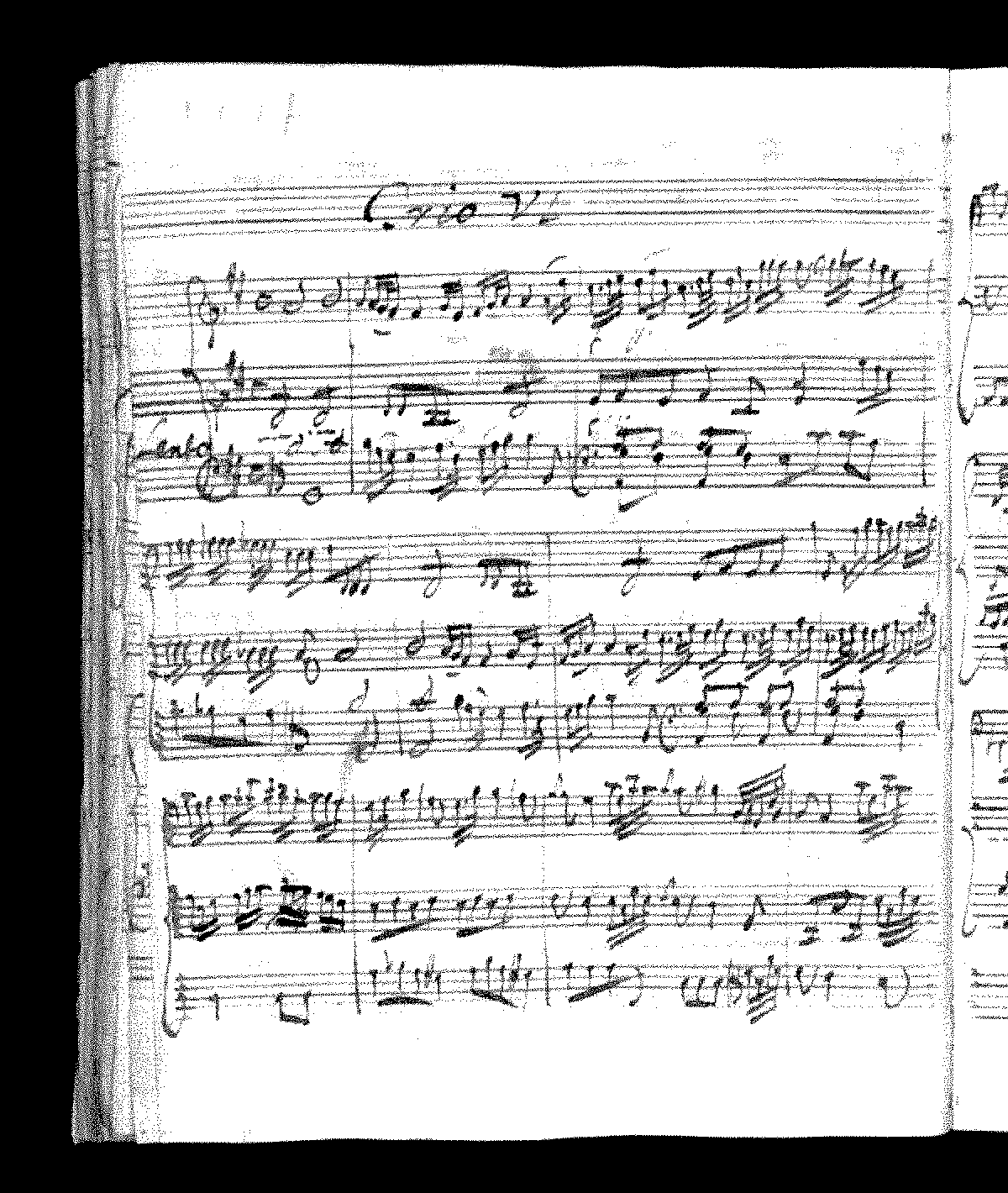 PMLP78147-Boccherini - Trio for 2 Violins and Cello No06 in DM - G80.pdf