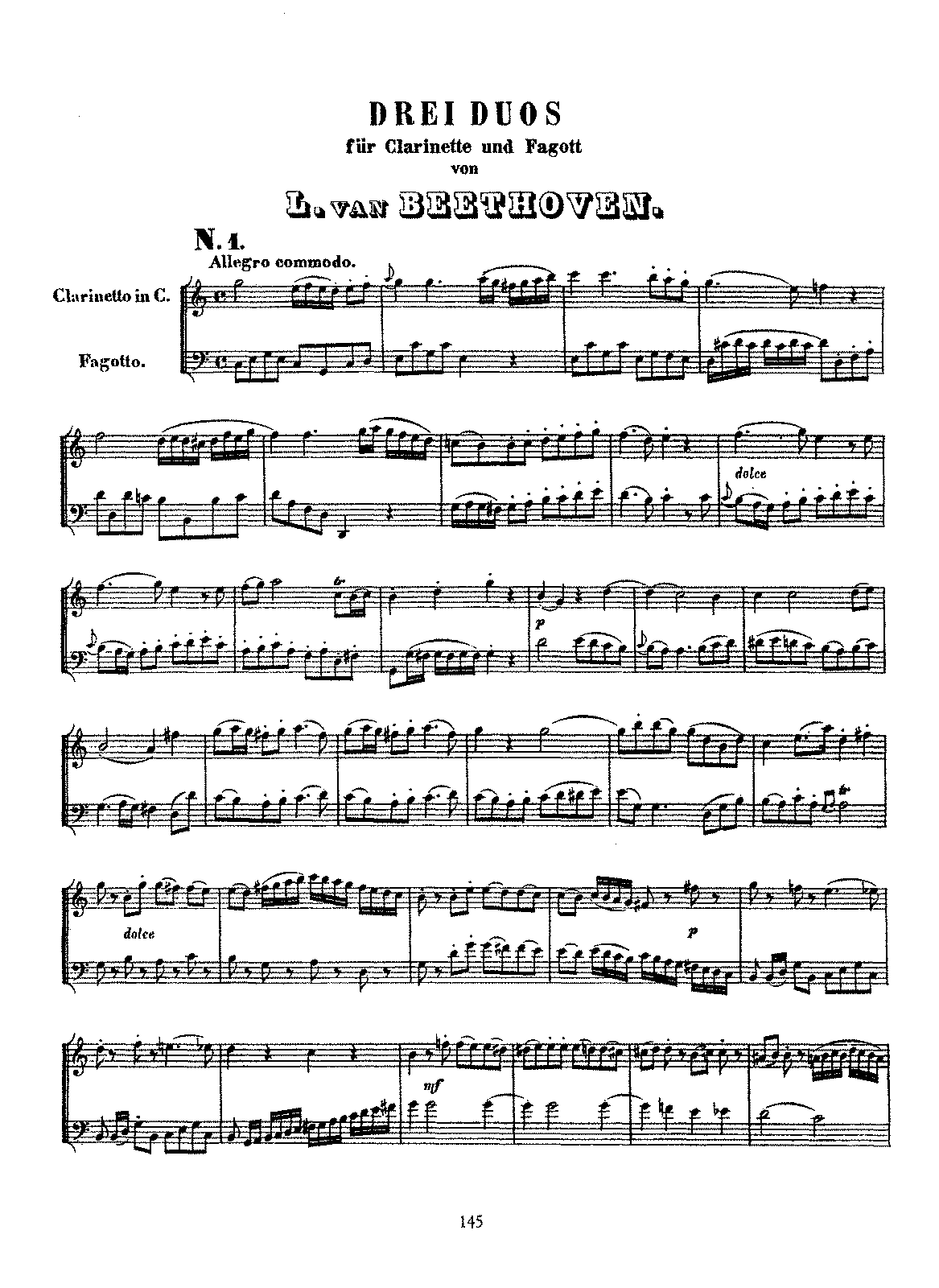 Beethoven Duets.pdf