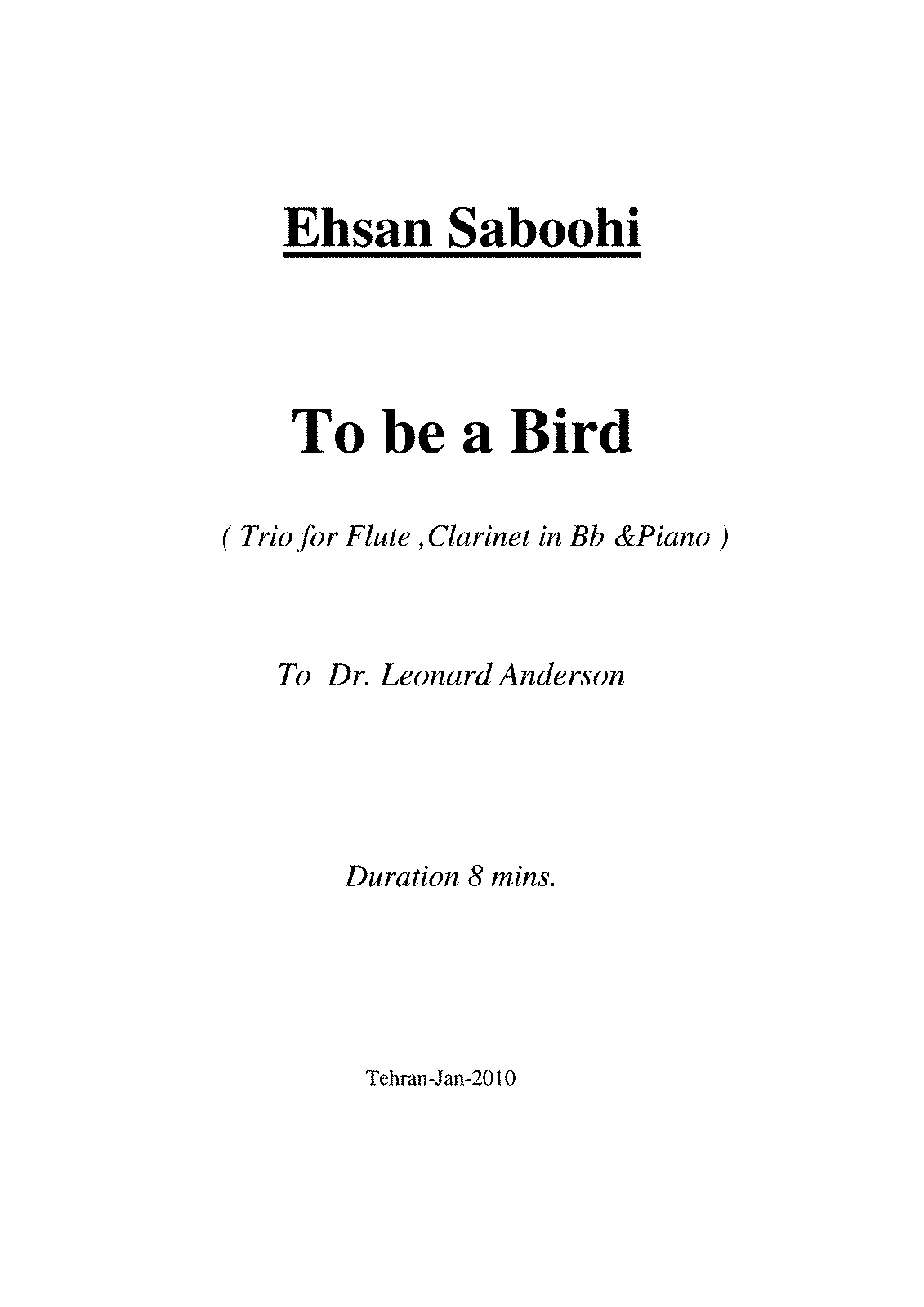PMLP107722-To be a Bird.pdf