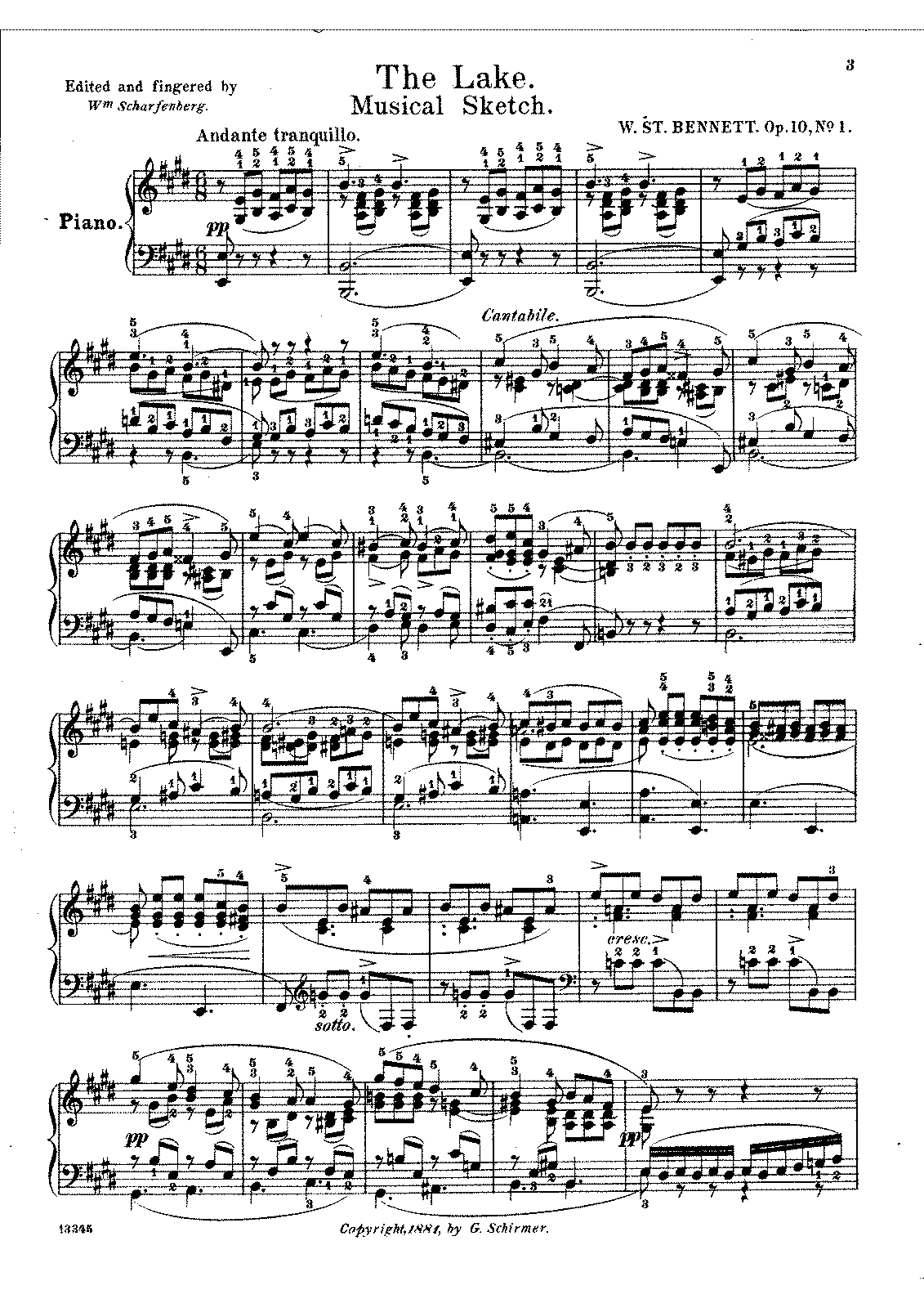 Bennett 3 Musical Sketches op.10.pdf