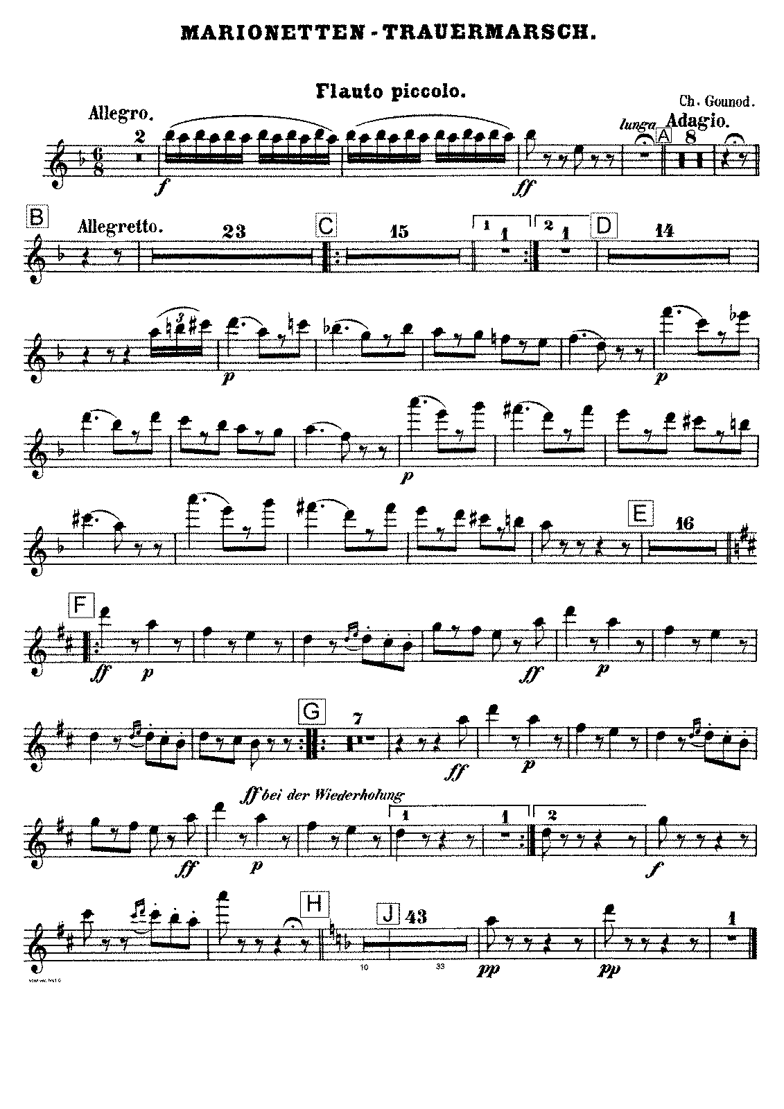 PMLP05016-Gounod Marionette Winds.pdf