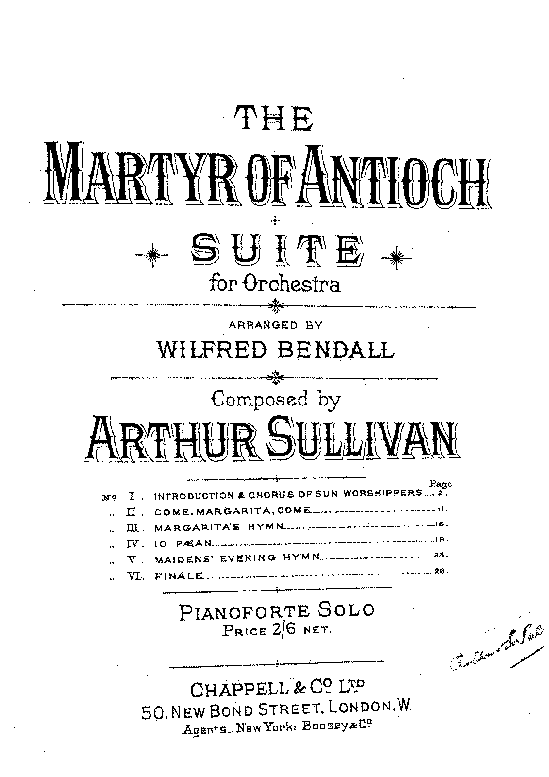 PMLP472208-Sullivan - The Martyr of Antioch, Suite for Orchestra.pdf