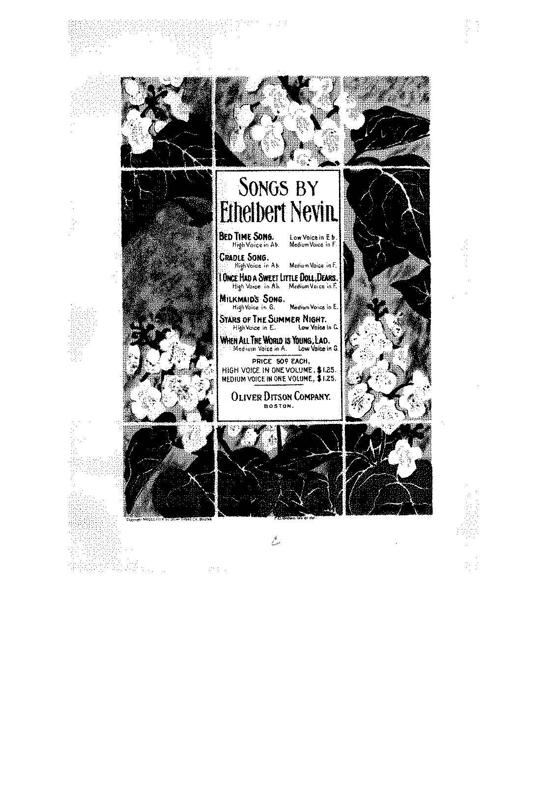 SIBLEY1802.10350.15f2-39087012013431cradle song color cover.pdf