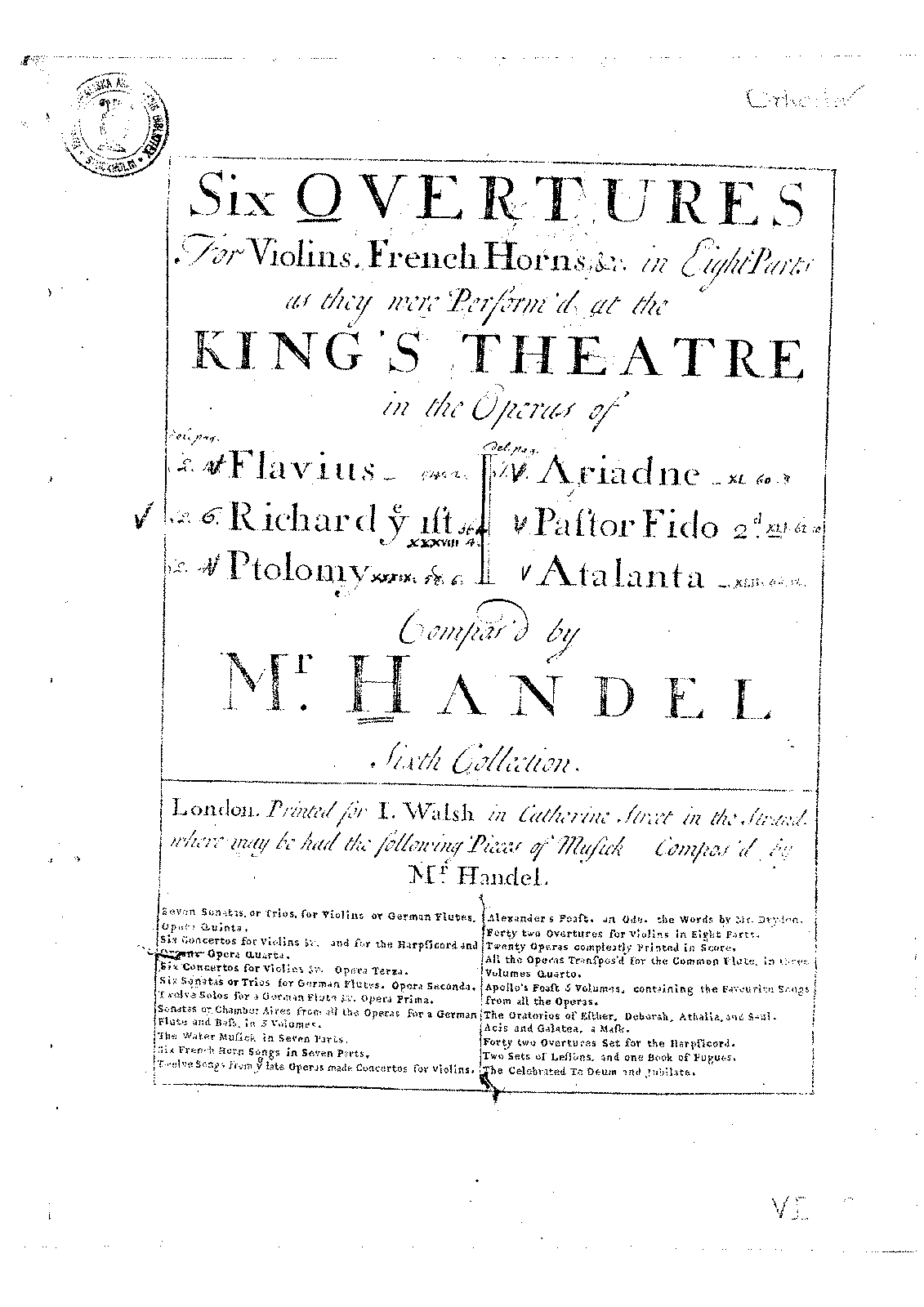 PMLP208515-Handel 6 Overtures 6th collection.pdf