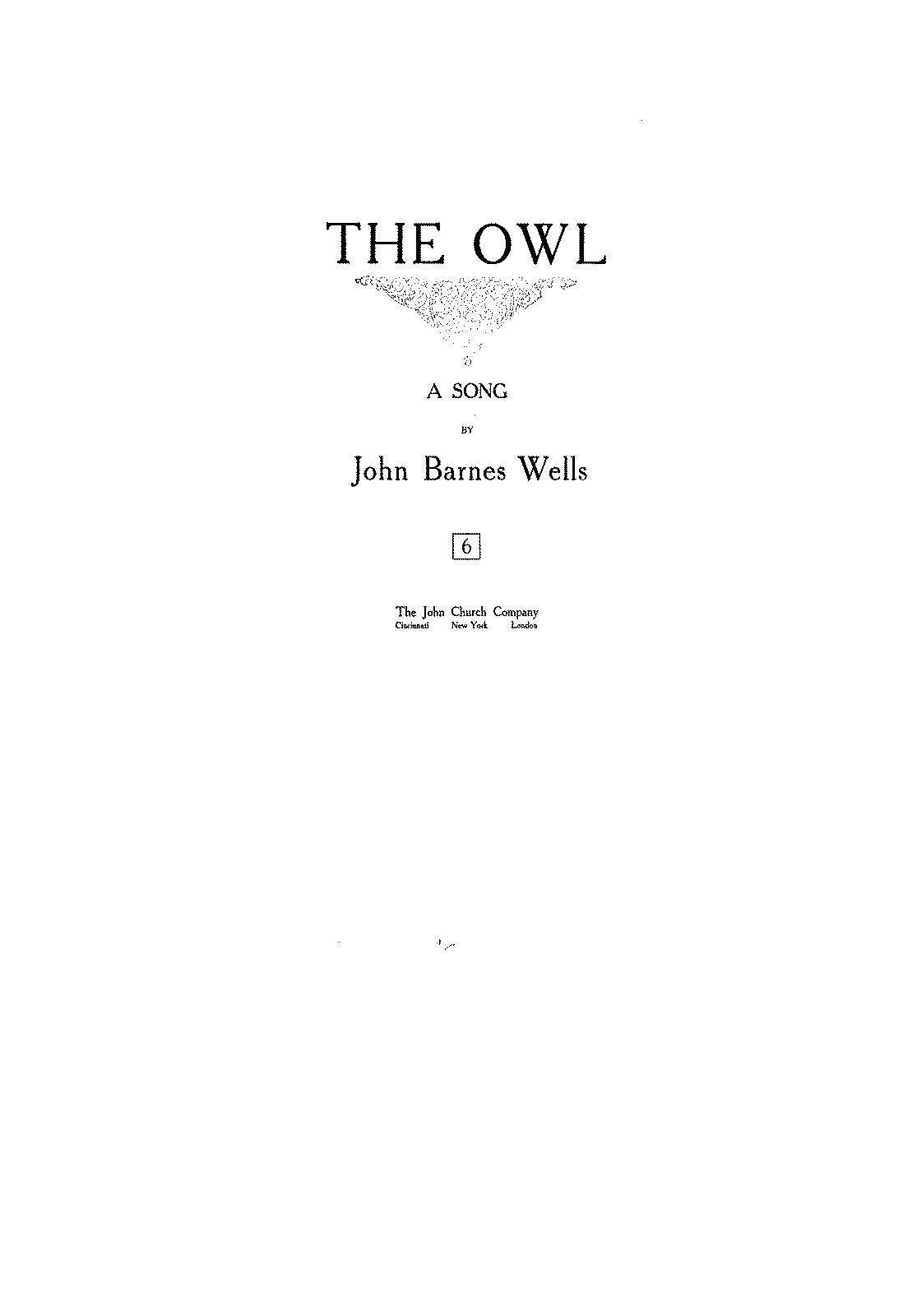 SIBLEY1802.8901.d9e4-39087011996271 the owl.pdf