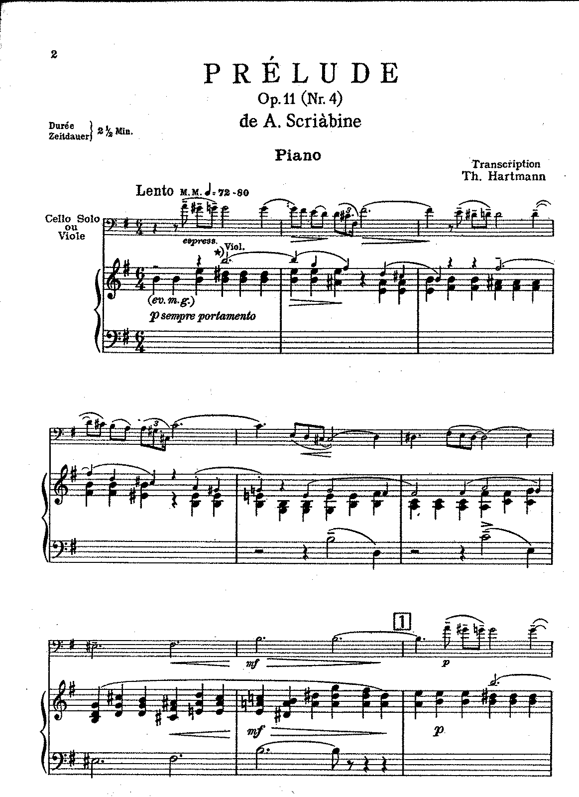 Scriabin - Op.11 - Transcription Hartmann.pdf