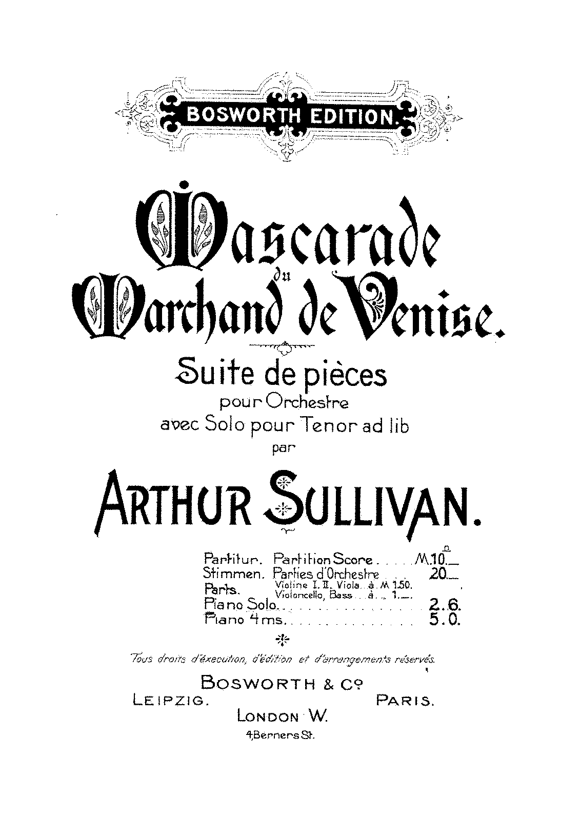 PMLP471936-Sullivan - The Merchant of Venice.pdf