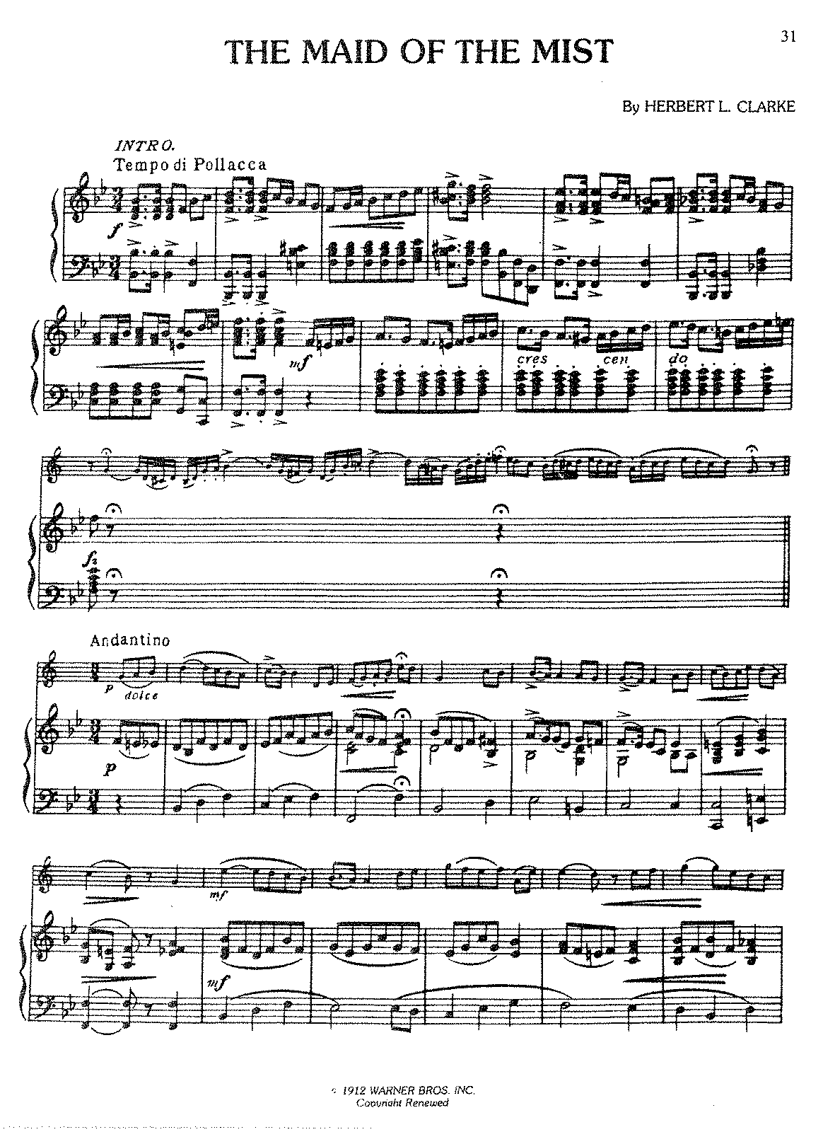 PMLP114627-Clarke-Maid of the Mist-piano.pdf